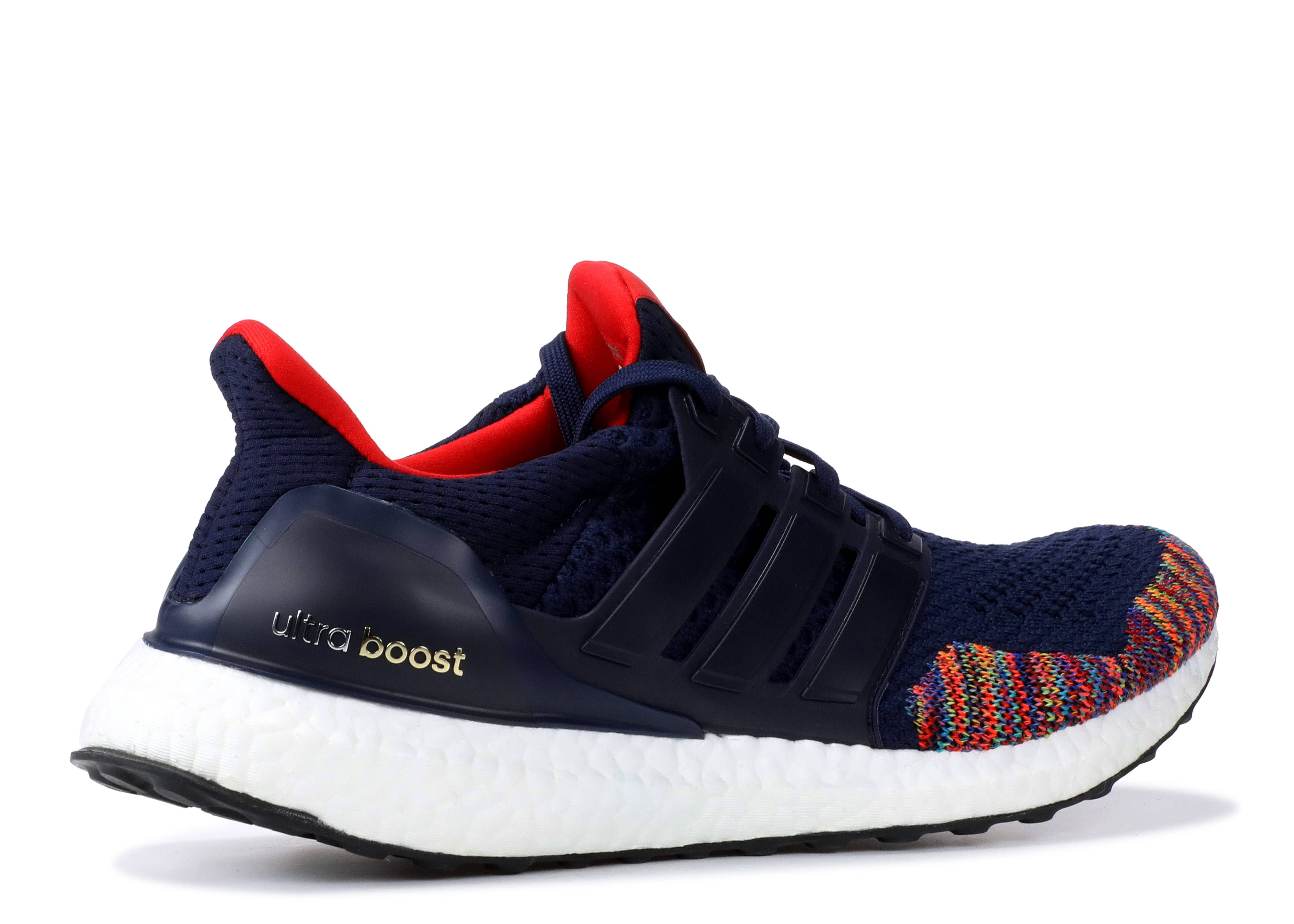 154291f74f9ee ... australia ultra boost chinese new year multicolor navy red flight club  f59f4 699b4