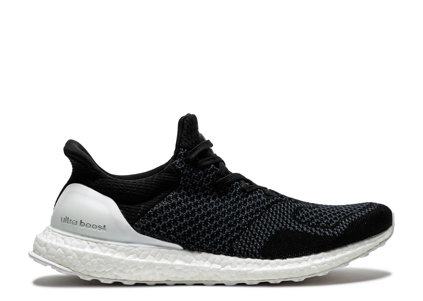 """ultra boost uncaged hypebe """"10th Anniversary"""""""