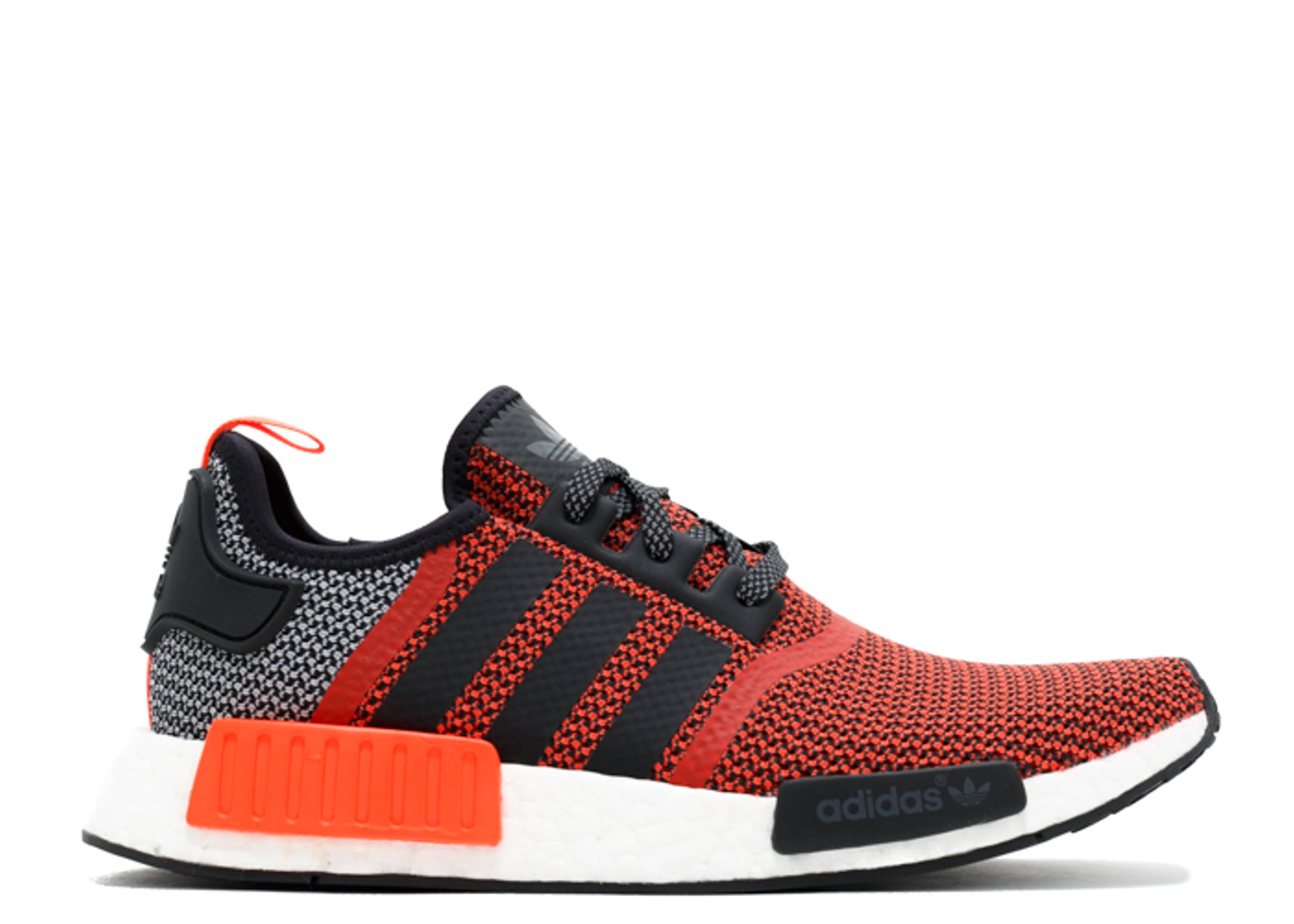 outlet store a2a13 a80fb Nmd R1