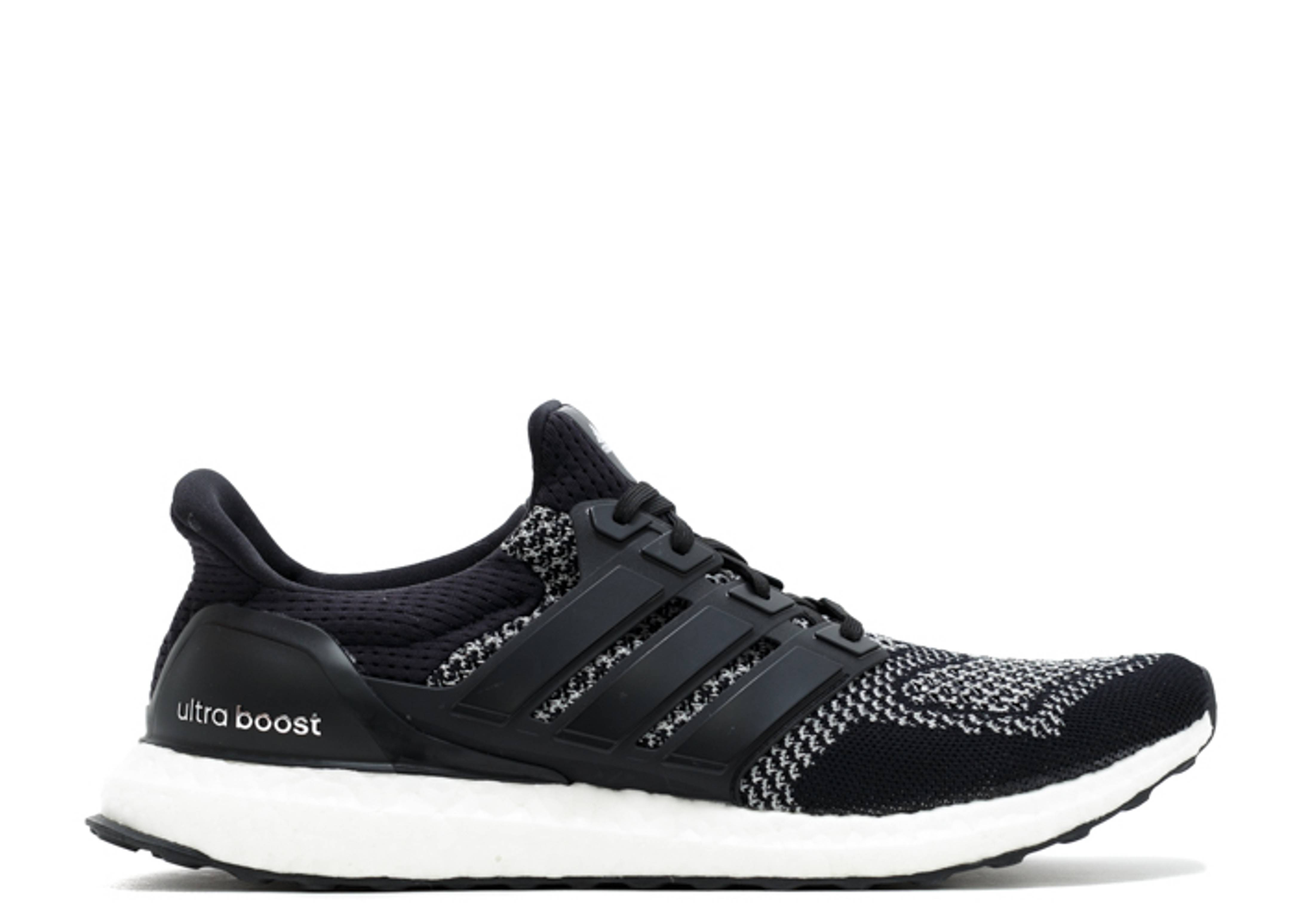 "ultra boost ltd ""reflective"""