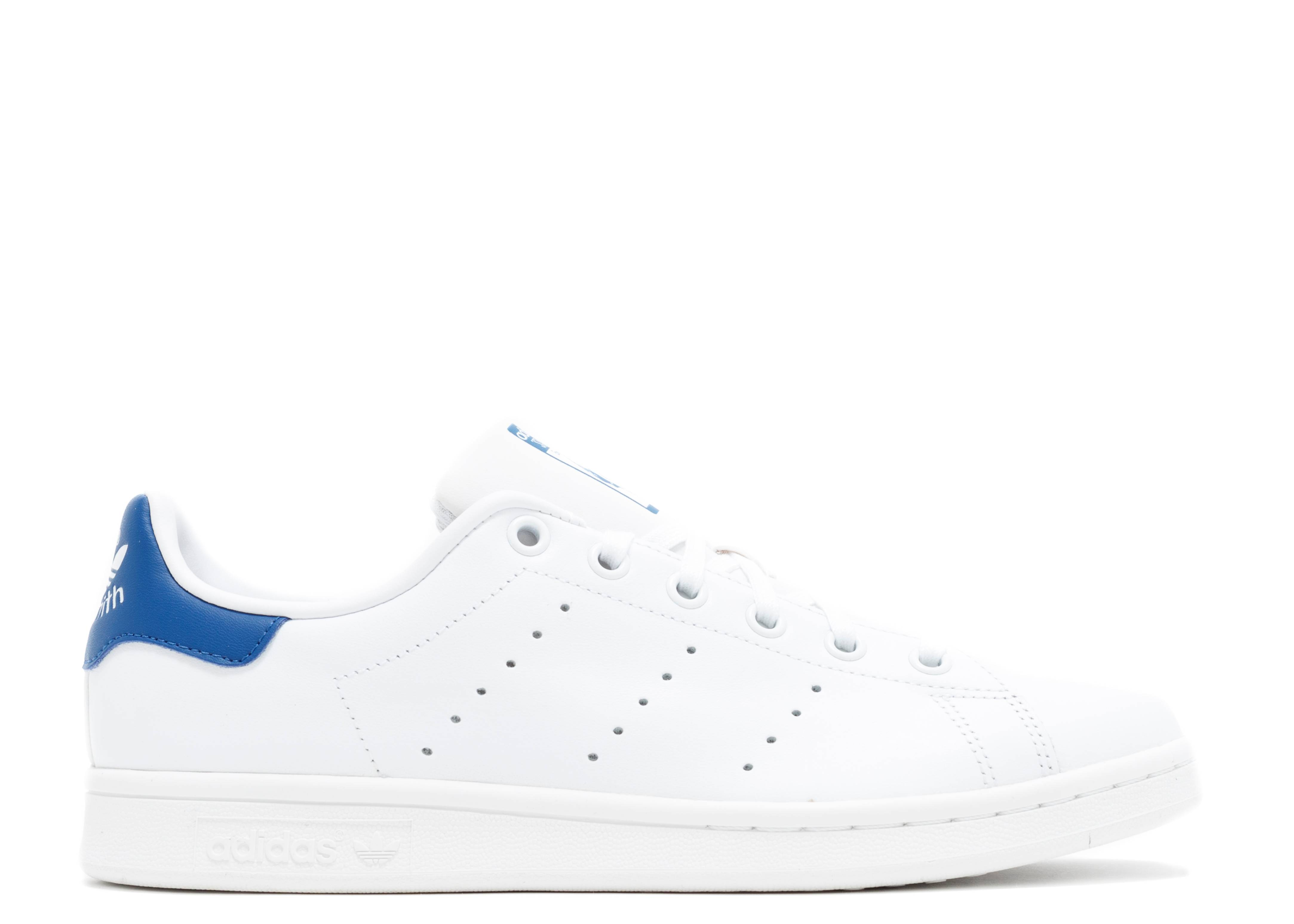 stan smith j (gs)