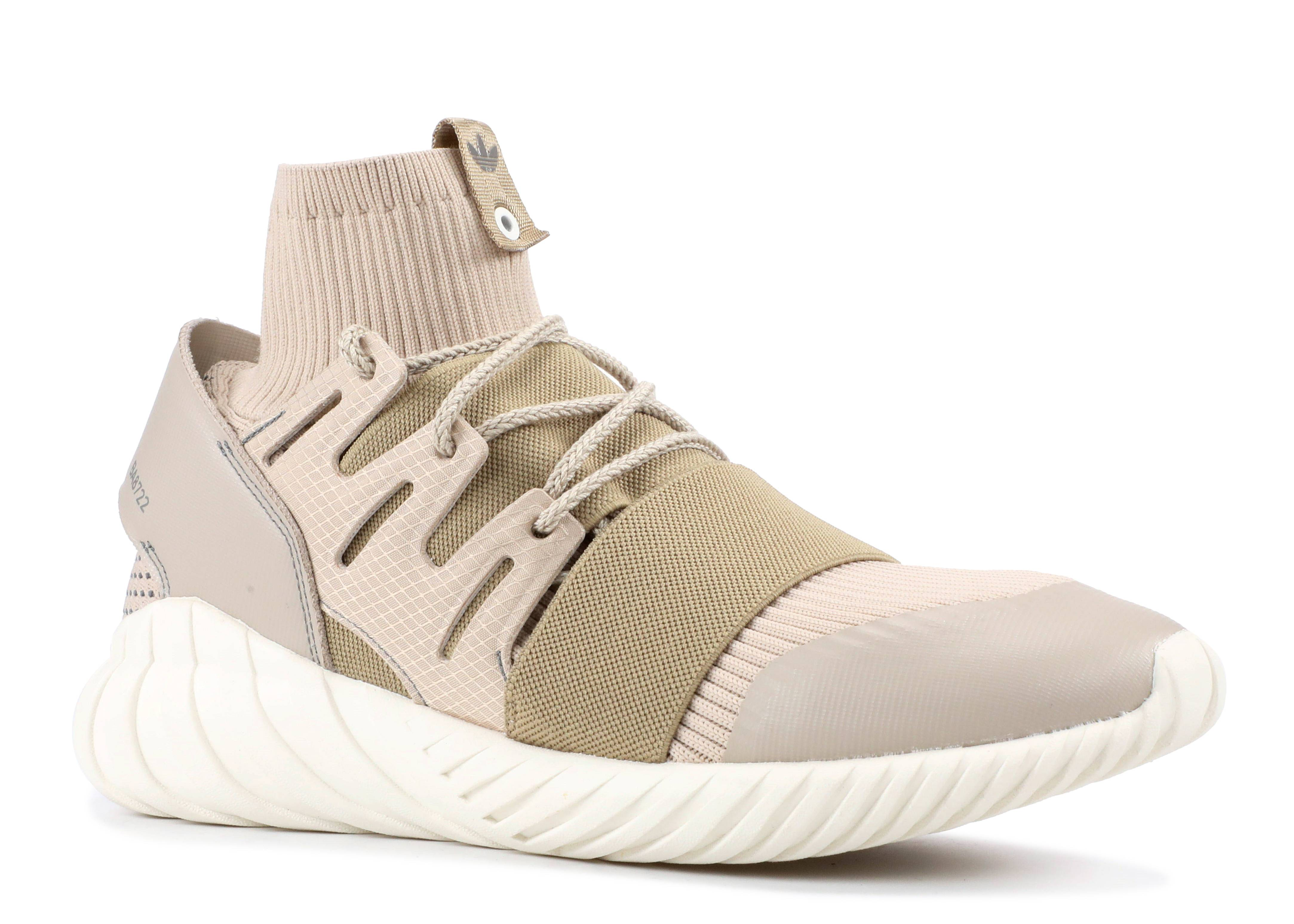 super popular f9179 fc623 adidas tubular doom pk special forces release 6