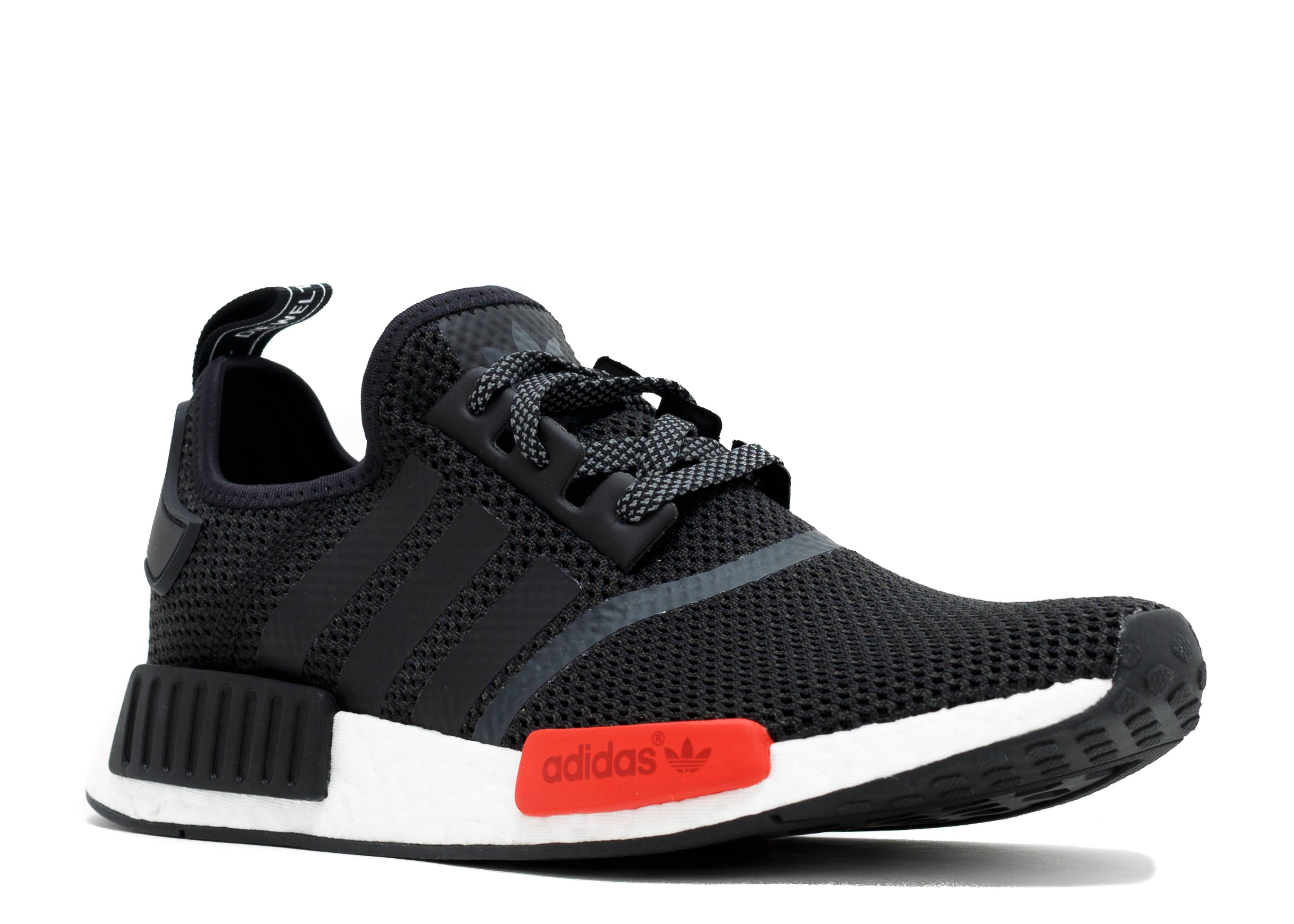 Clothing Shoes Accessories Athletic Shoes Adidas Nmd Boost Nmd