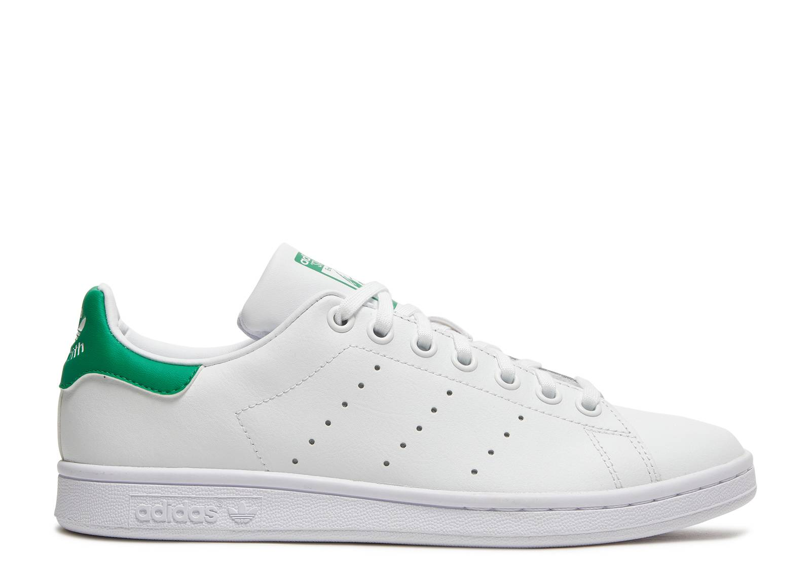 stan smith j gs ftwwht ftwwht green flight club. Black Bedroom Furniture Sets. Home Design Ideas