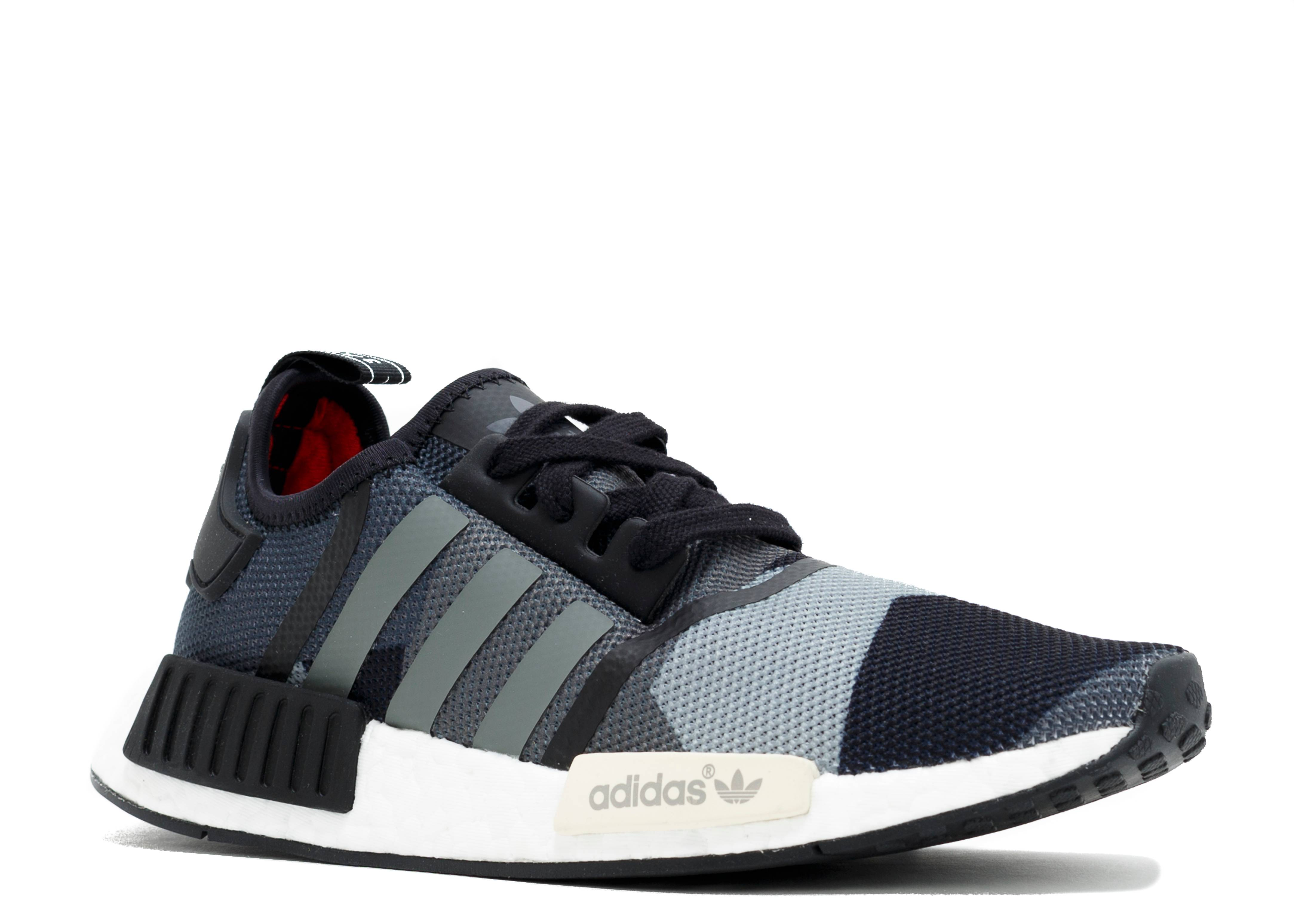 f77a54d64 Gucci x Adidas NMD R1 Special Edition.uk  Shoes   Bags