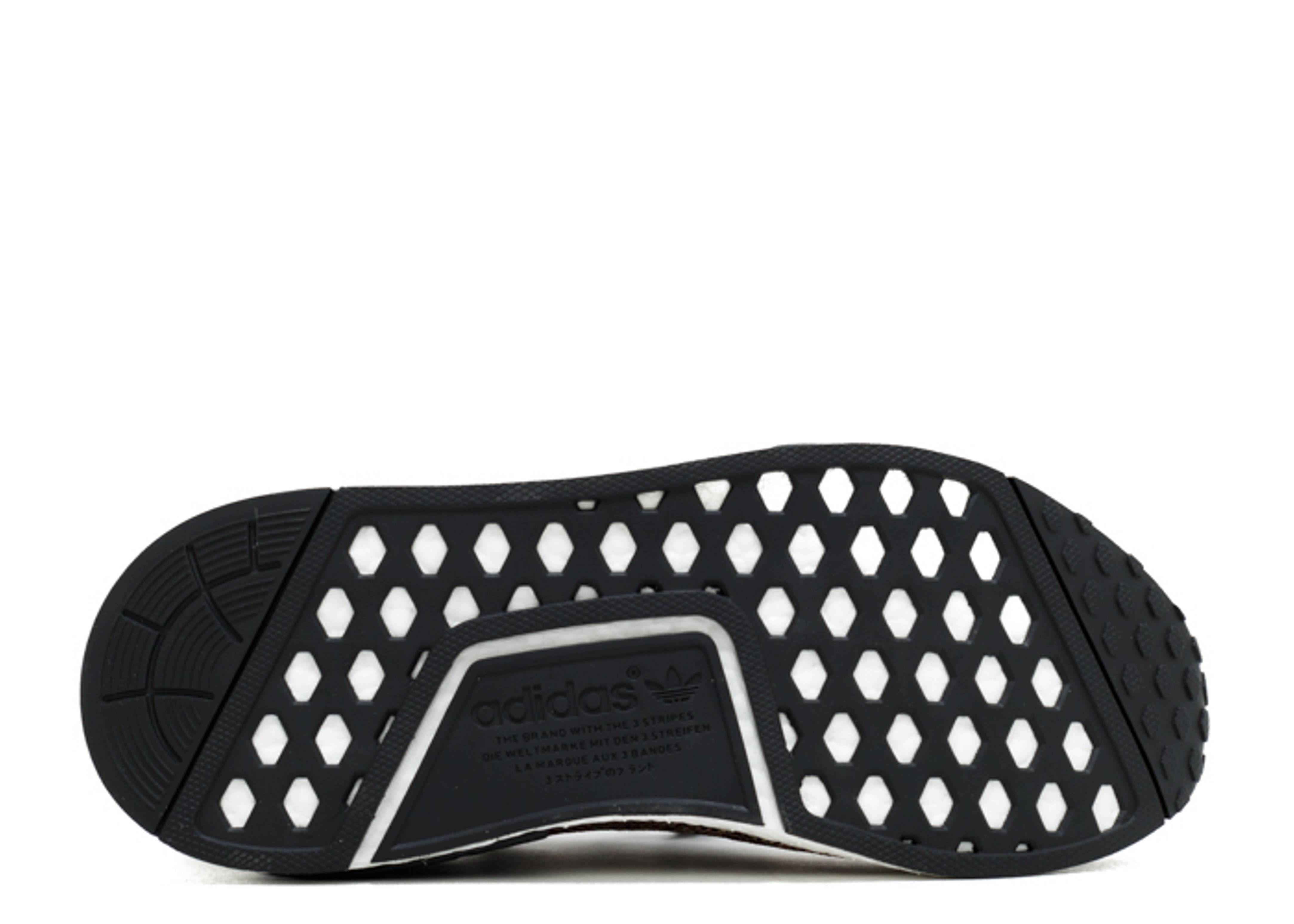 adidas nmd r1 pk camo