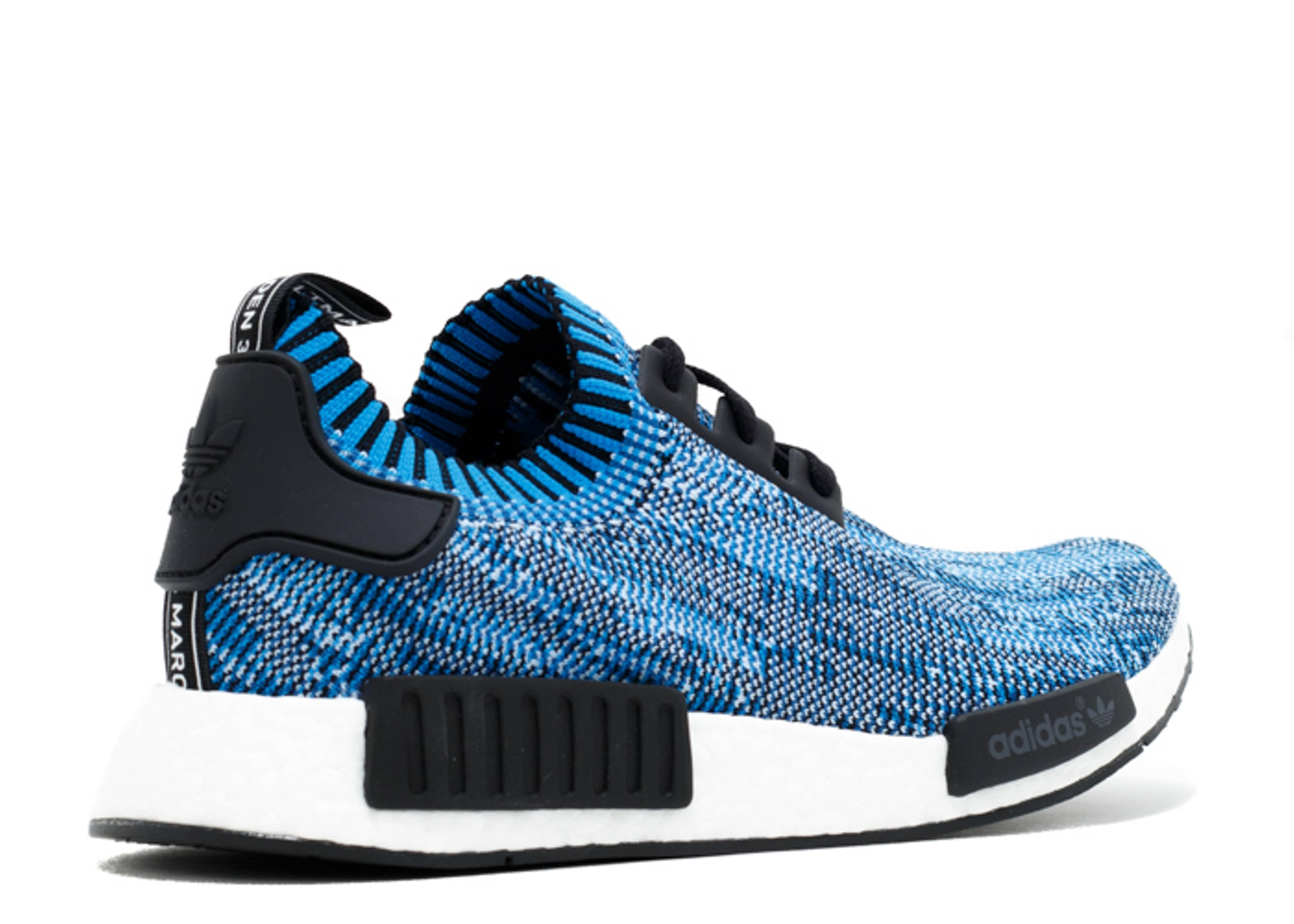 adidas nmd r1 bedwin,adidas originals nmd light blue