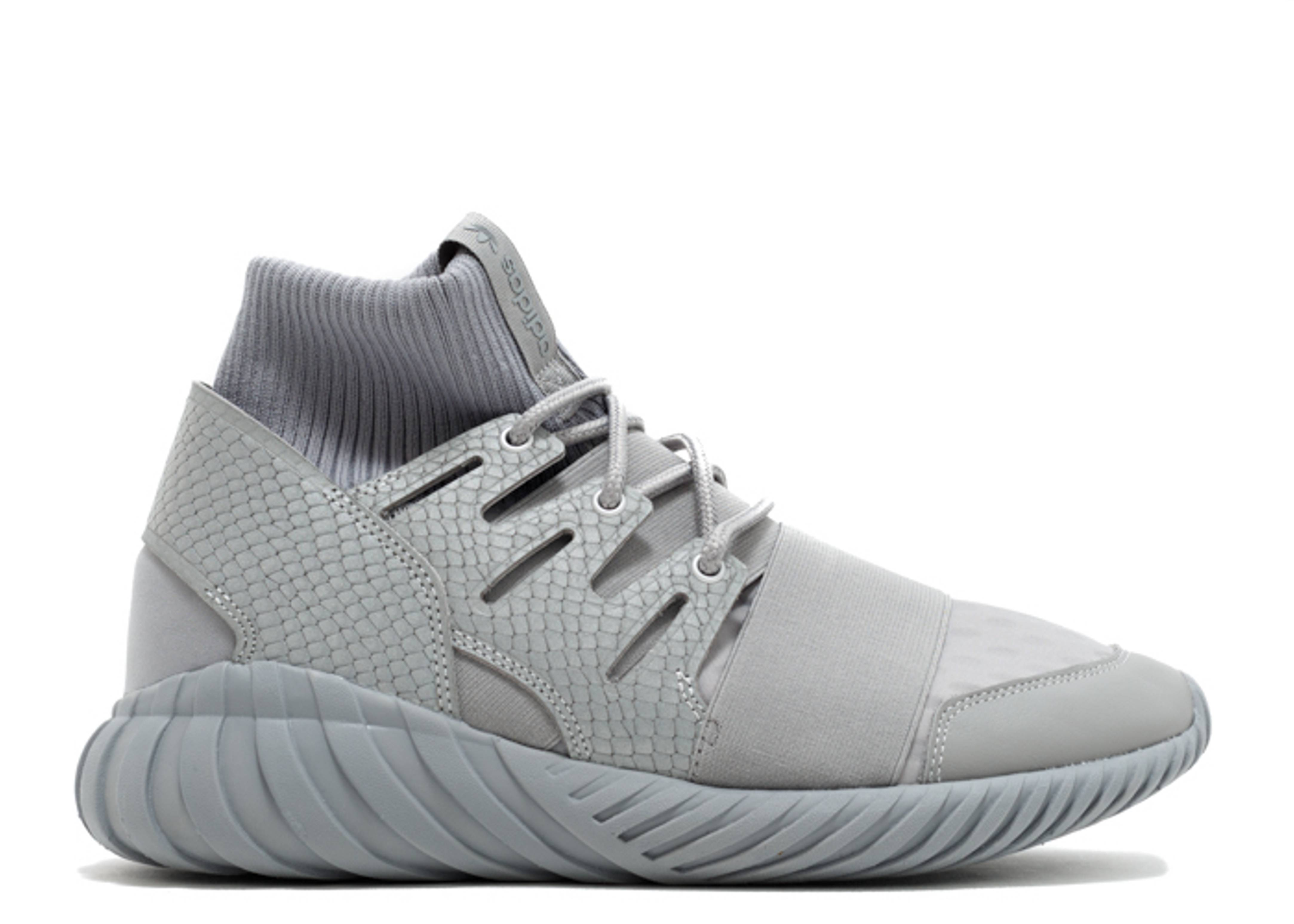 adidas Originals Tubular Shadow C Clear Brown