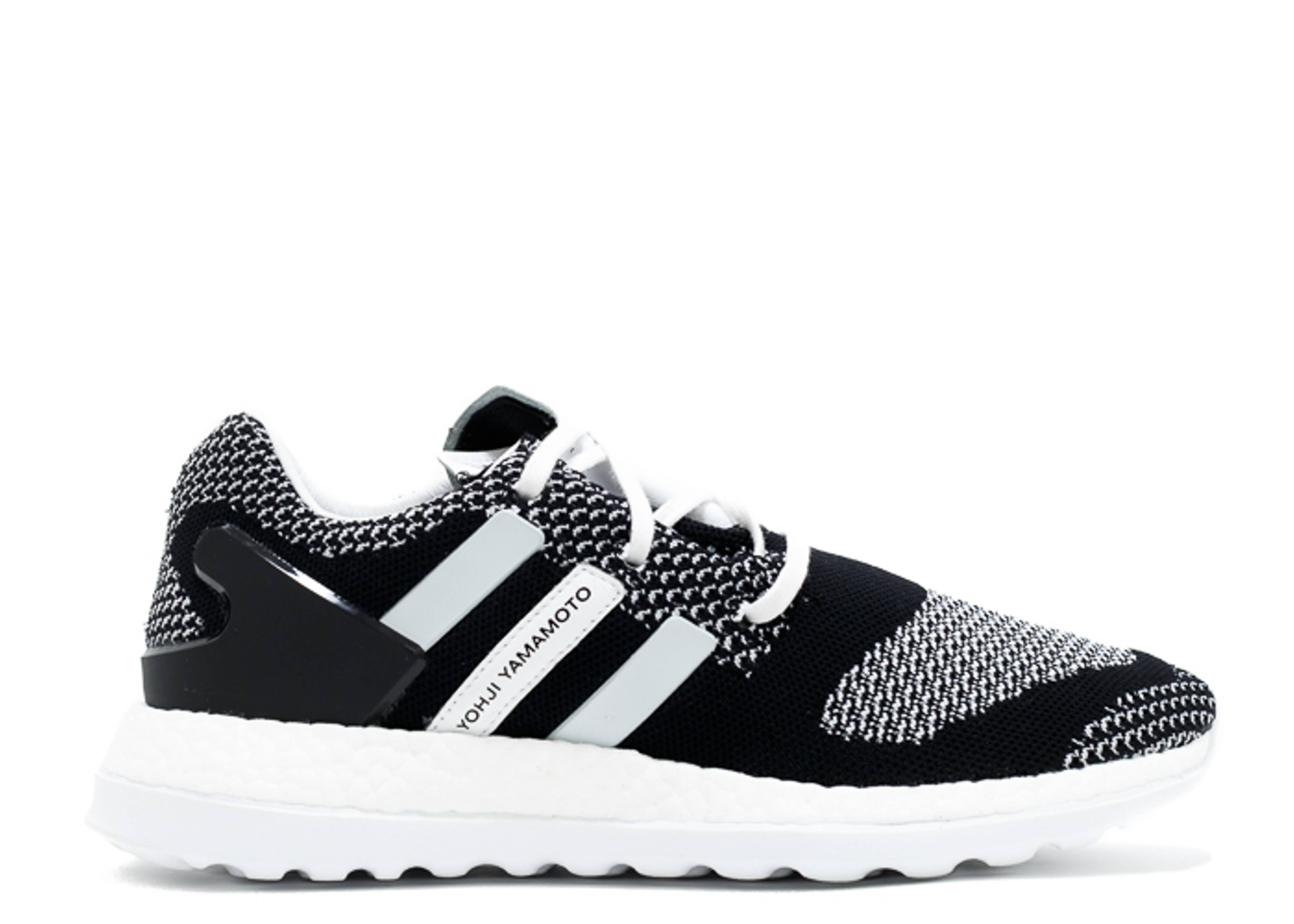 adidas Y-3 Fall/Winter 17 18 Preview