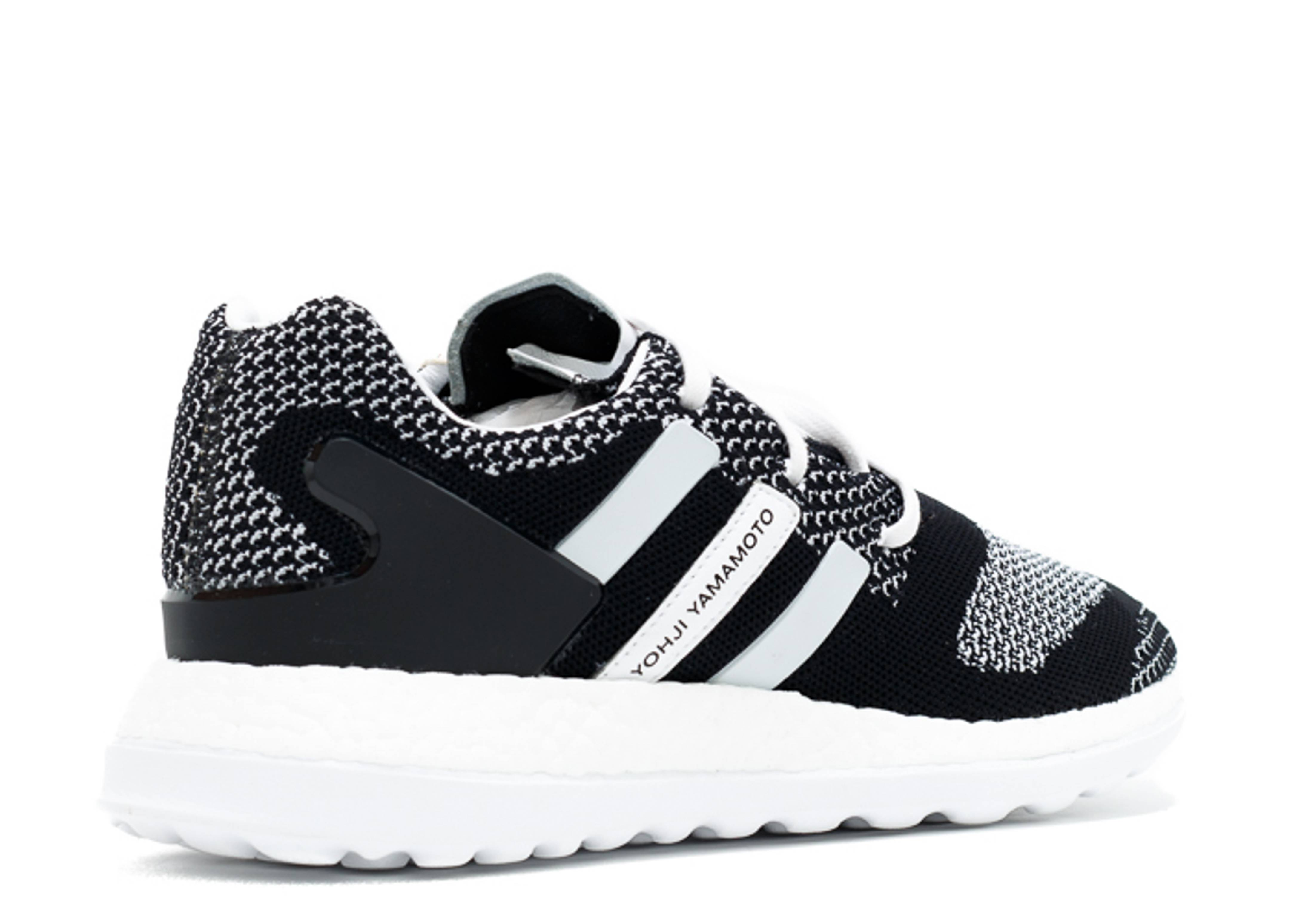 uk availability 683de fba6b adidas y3 boost for sale