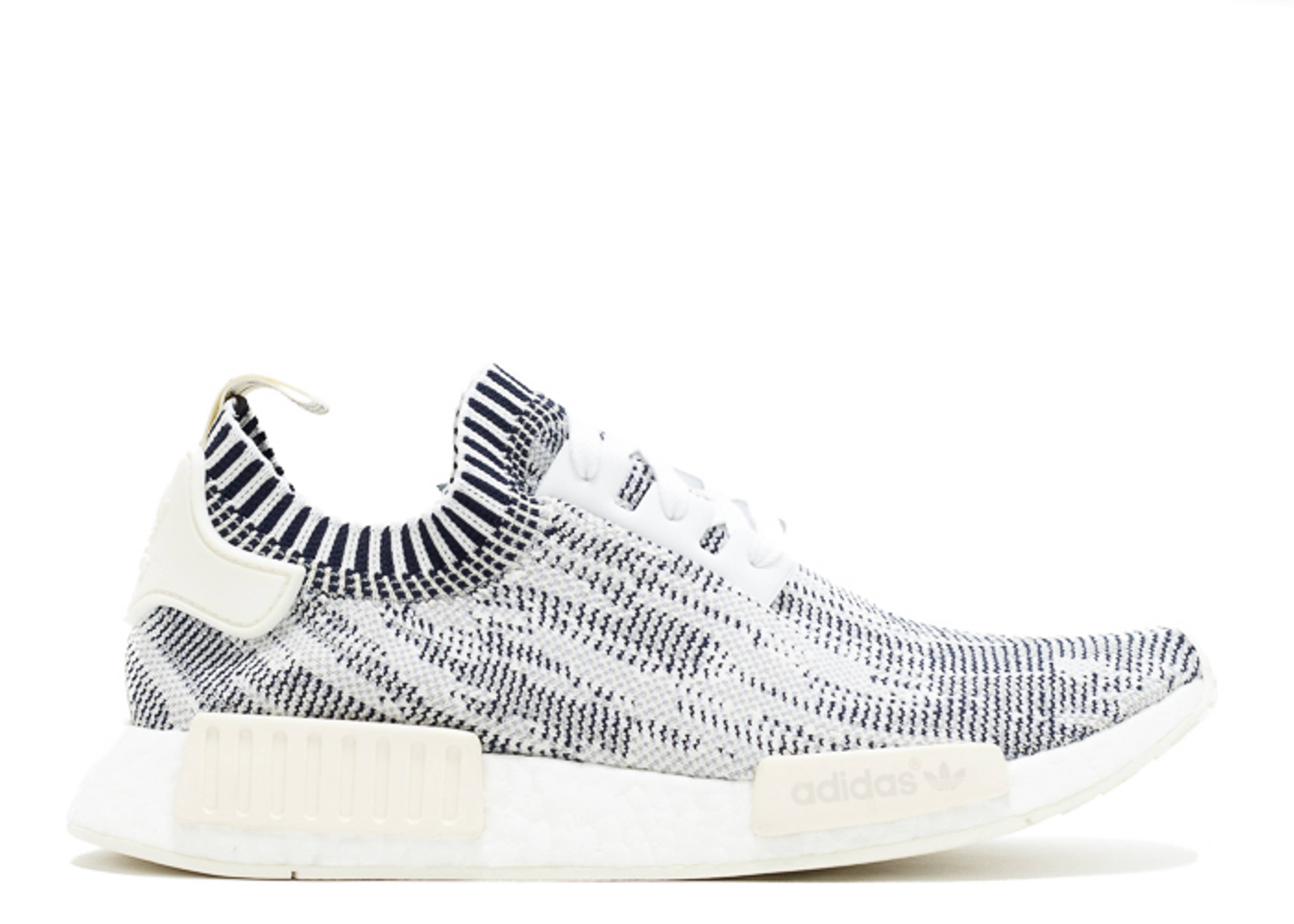 "nmd r1 pk ""camo pack"""