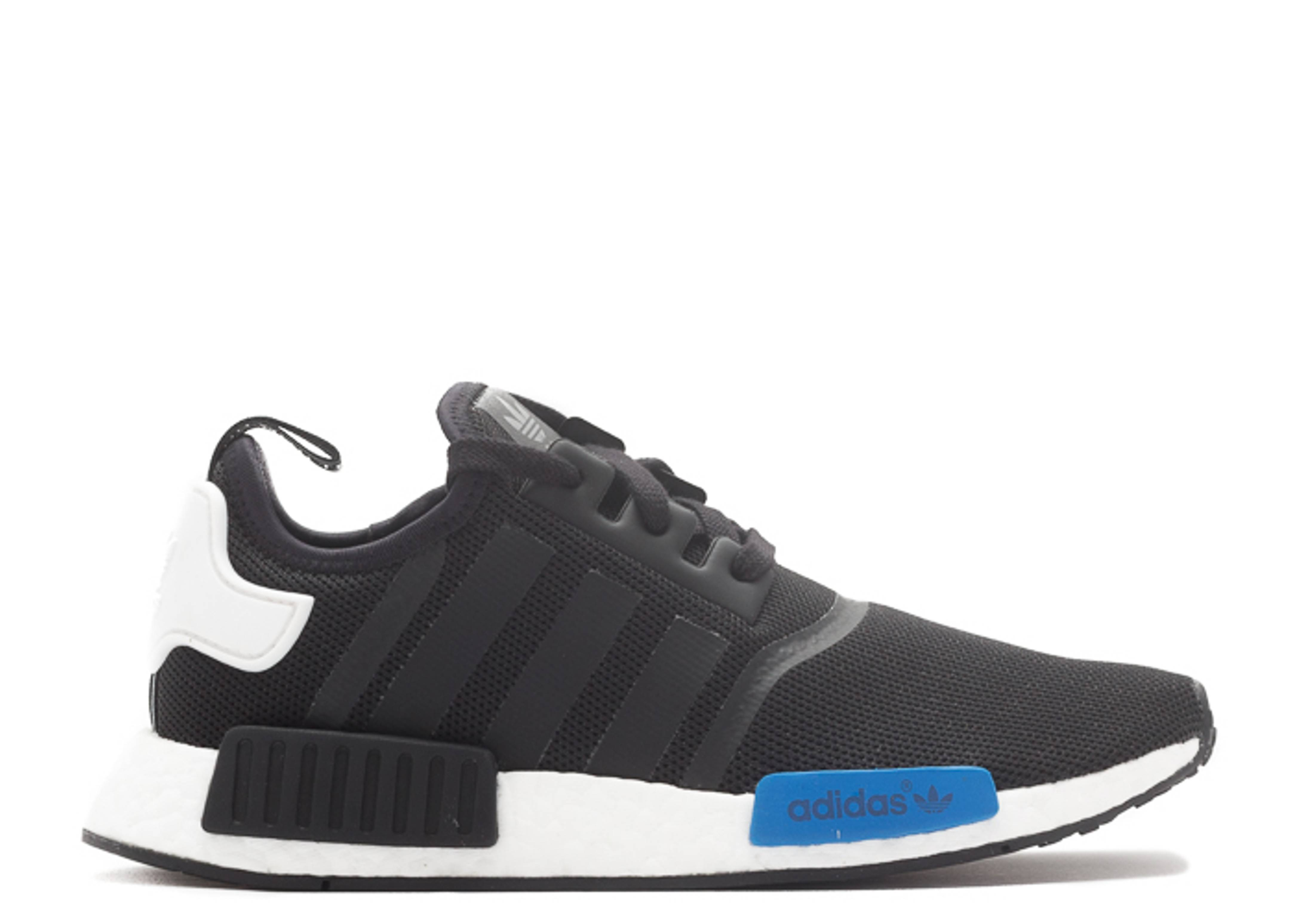 new style 33fc6 a9c9a Adidas Nmd Runner J kenmore-cleaning.co.uk