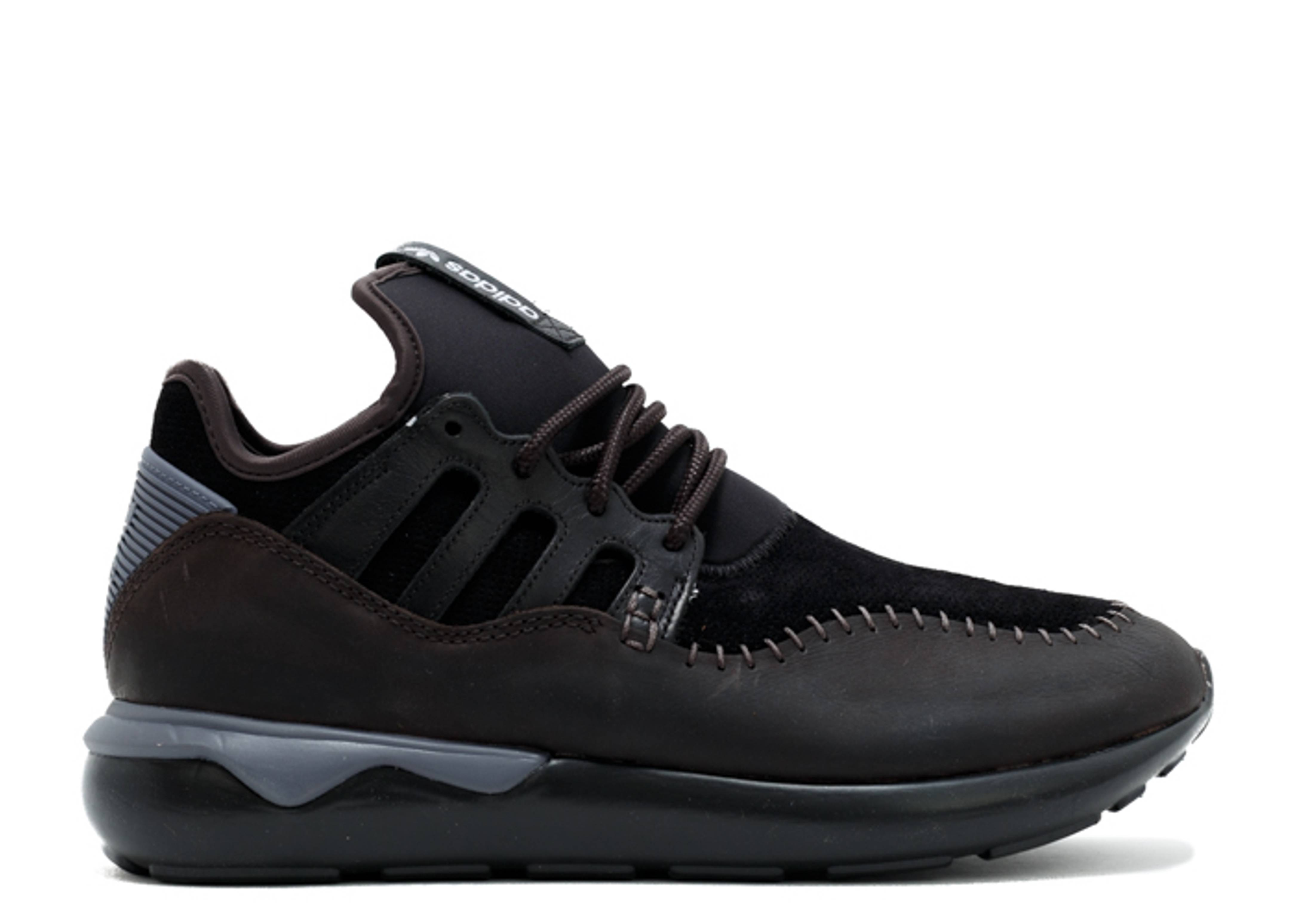 Cheap Adidas Originals TUBULAR DOOM SOCK PK Sneakers hoog core