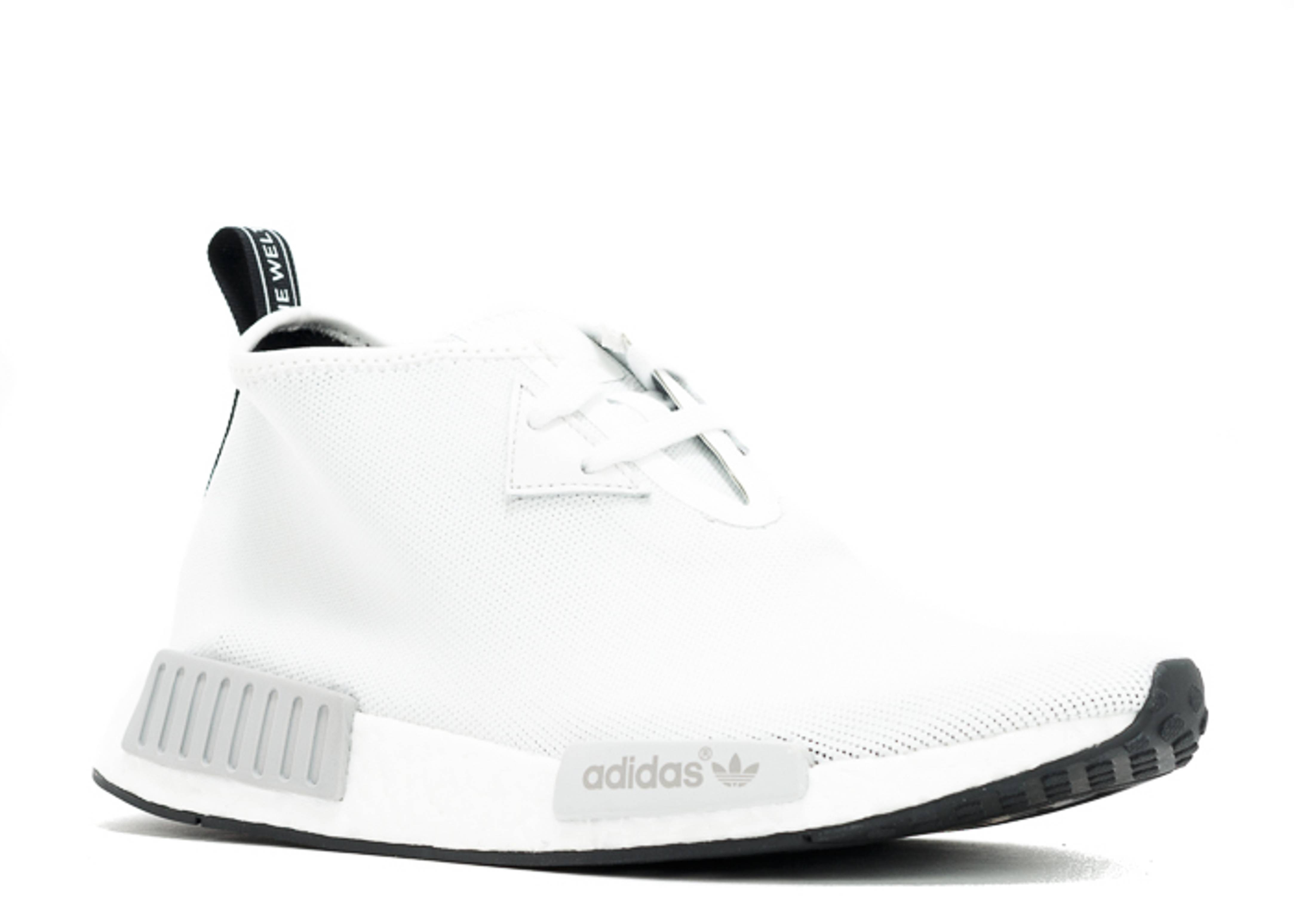 Cheap Adidas NMD City Sock CS2 ON FEET Review