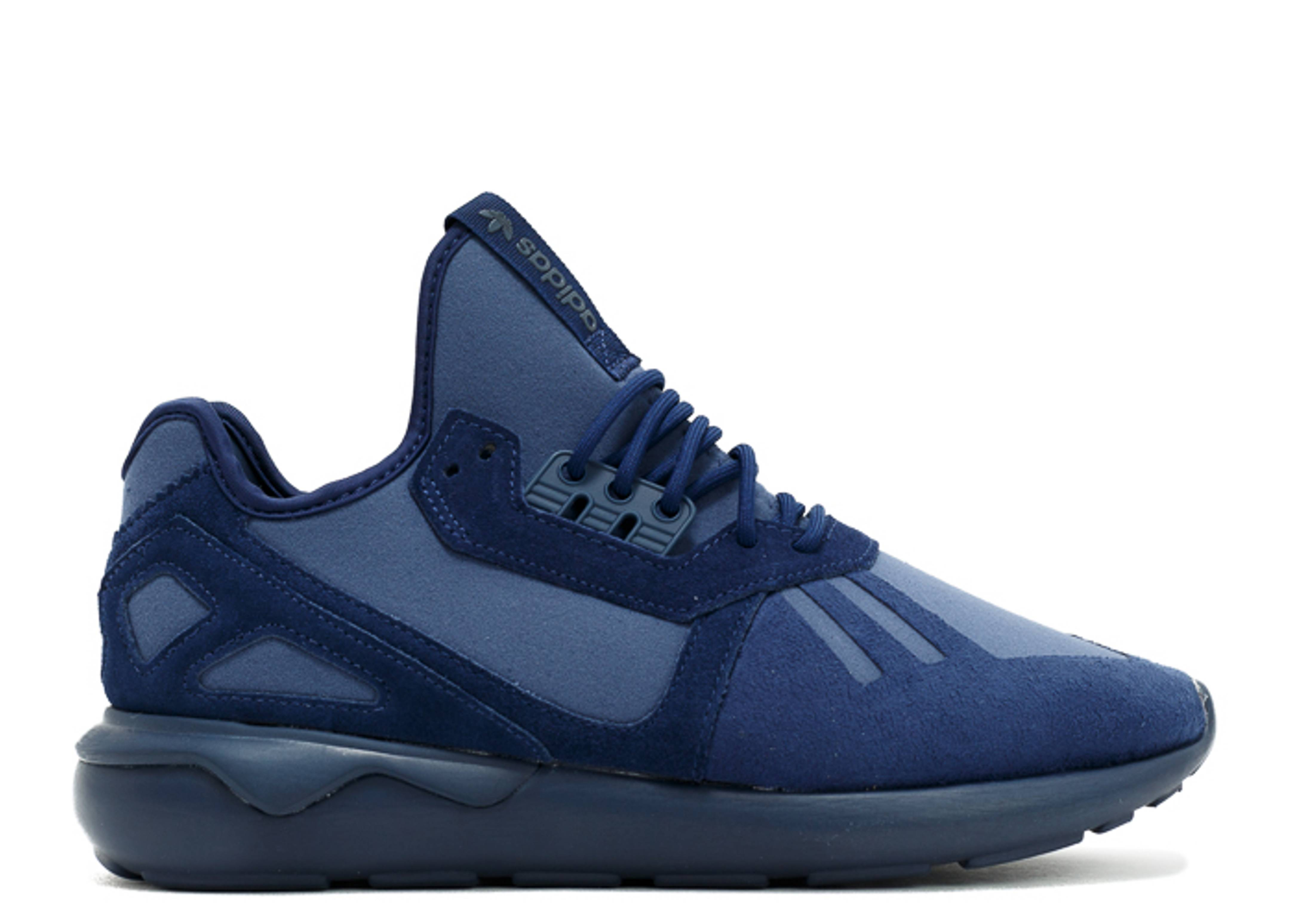 timeless design 429ed 6687e adidas. tubular runner