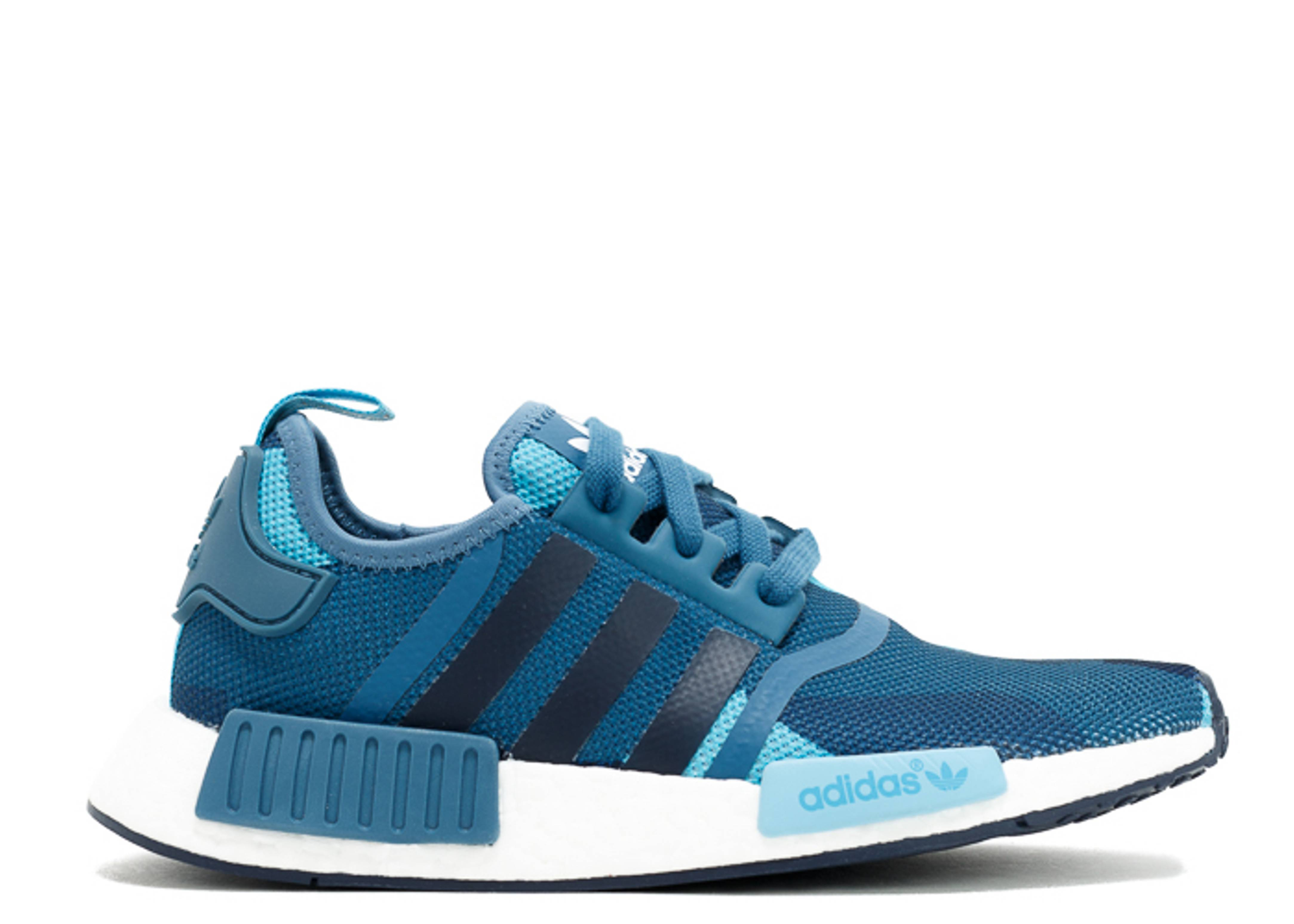 online store 9cfa1 3a1cd nmd r1 w