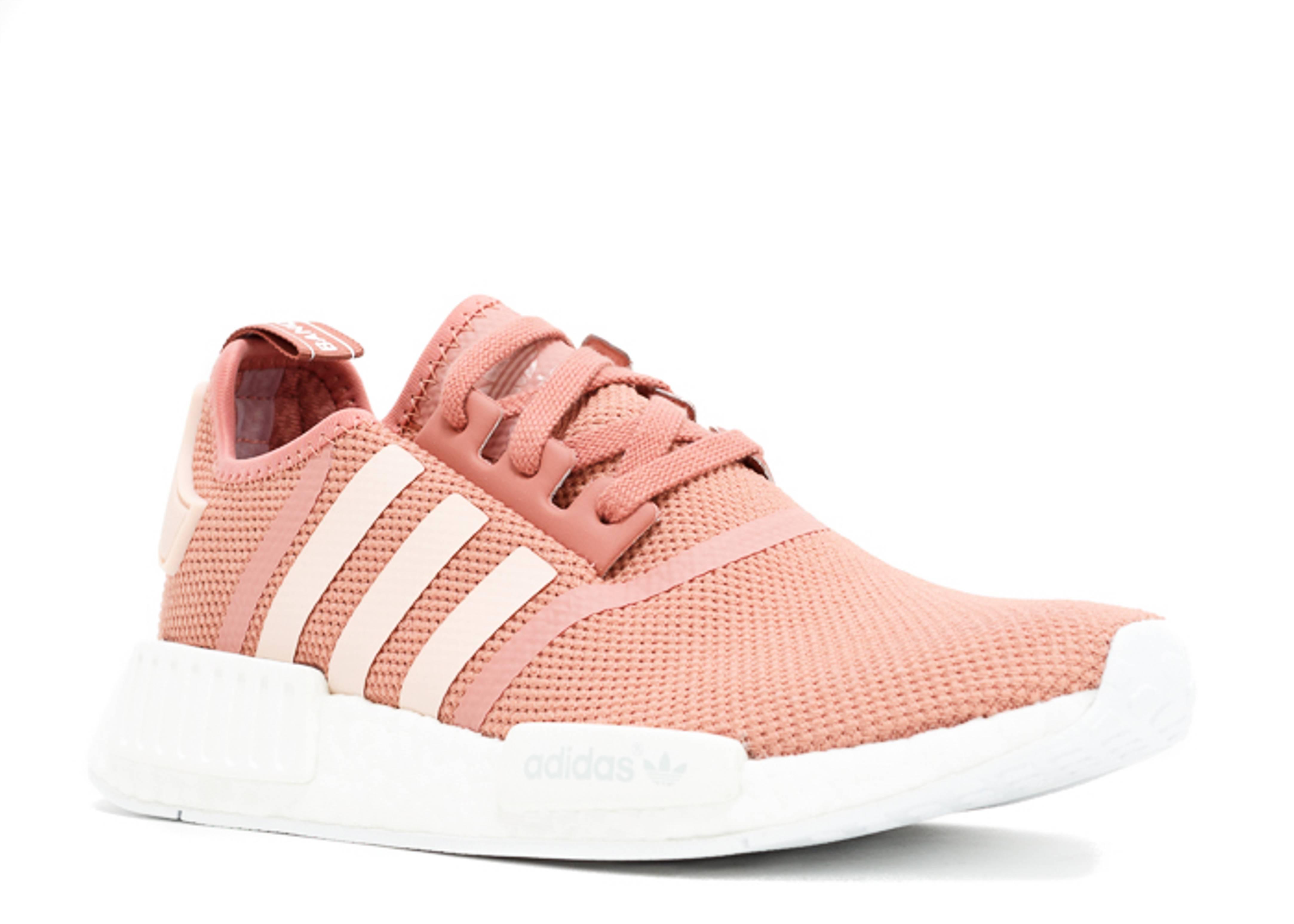 adidas shoes nmd pink. adidas shoes nmd pink