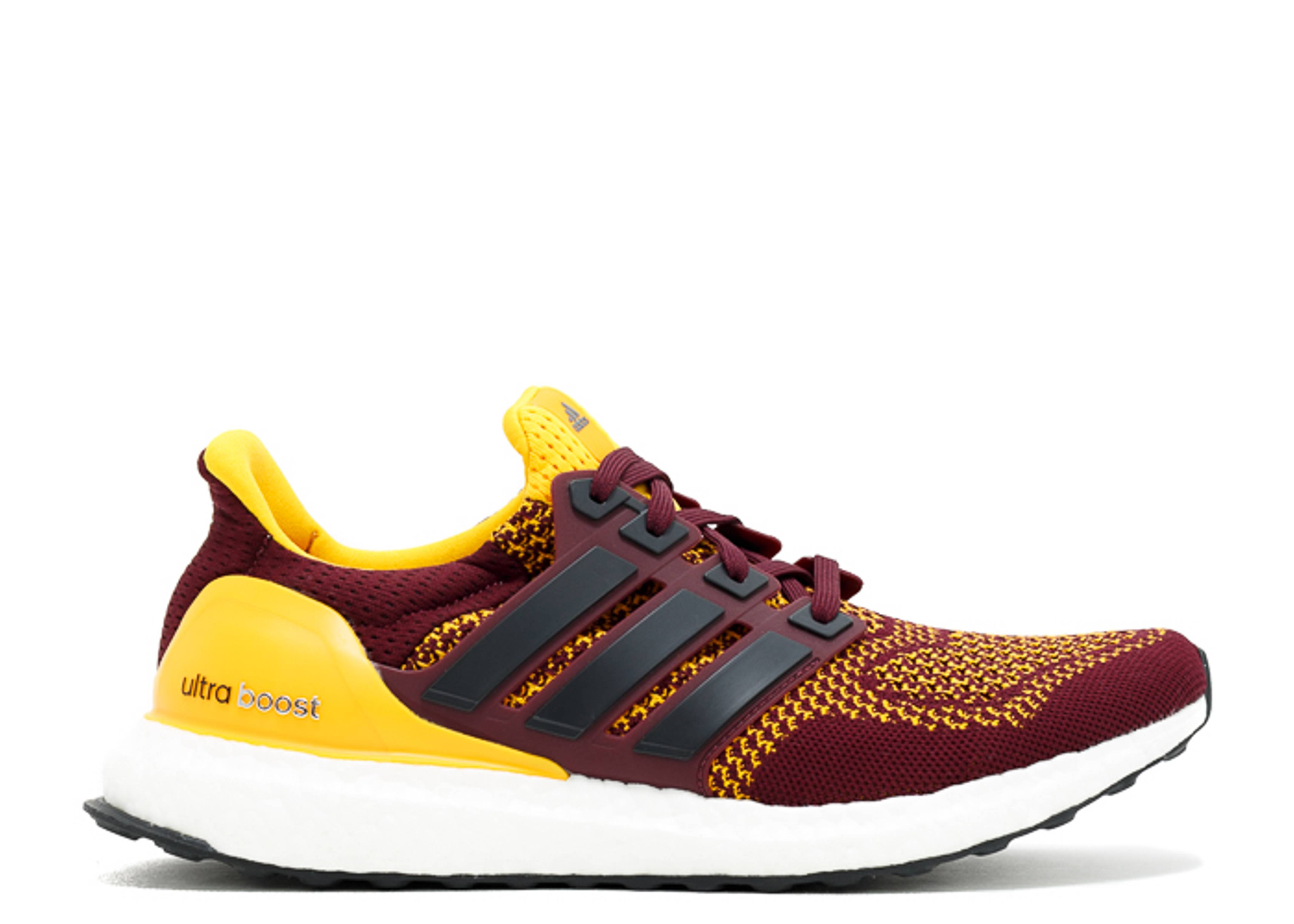 huge selection of a5863 86232 adidas. ultra boost m