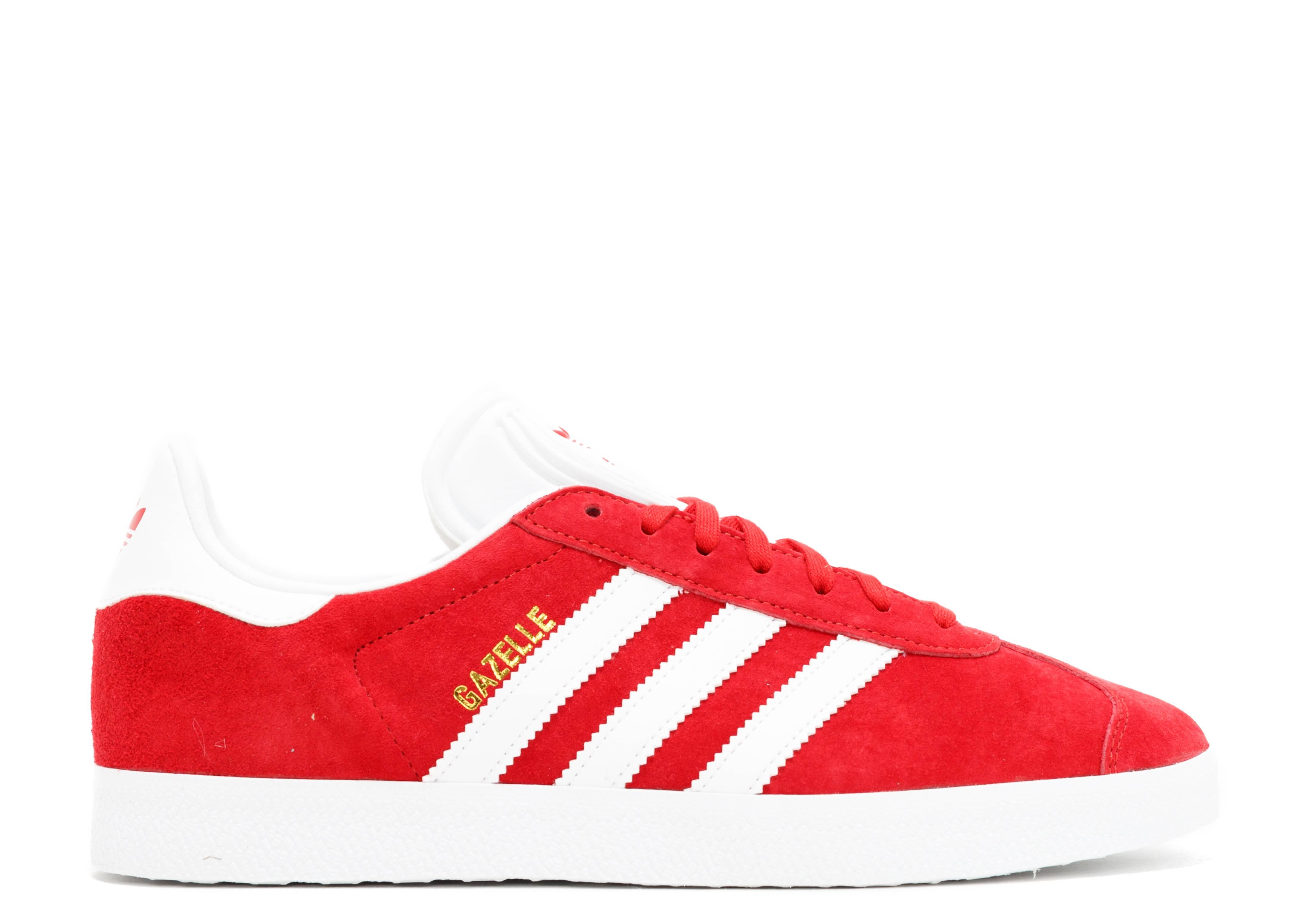 22d0273ff82 Gazelle - Adidas