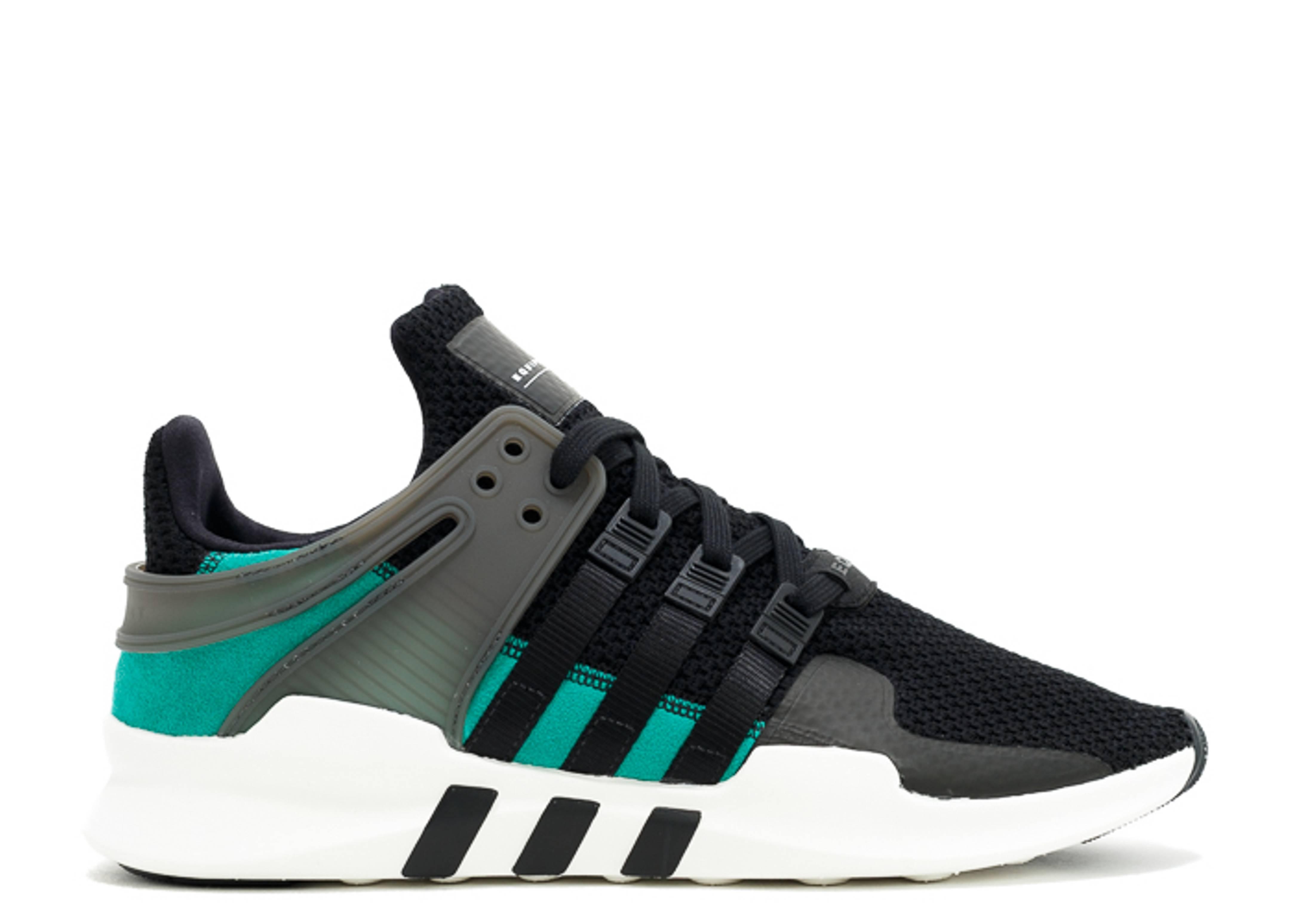 adidas equipment shoes