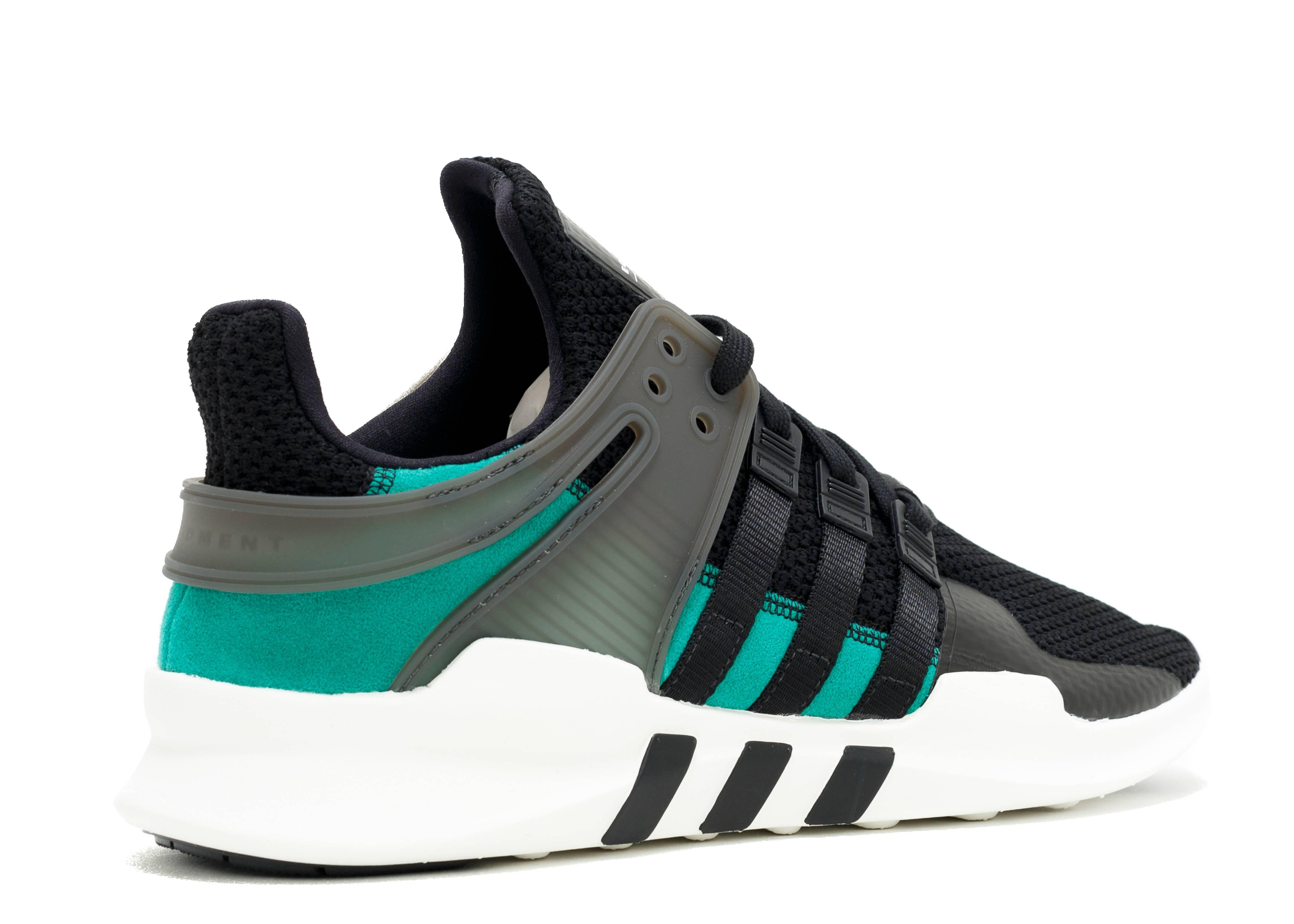 equipment » Adidas