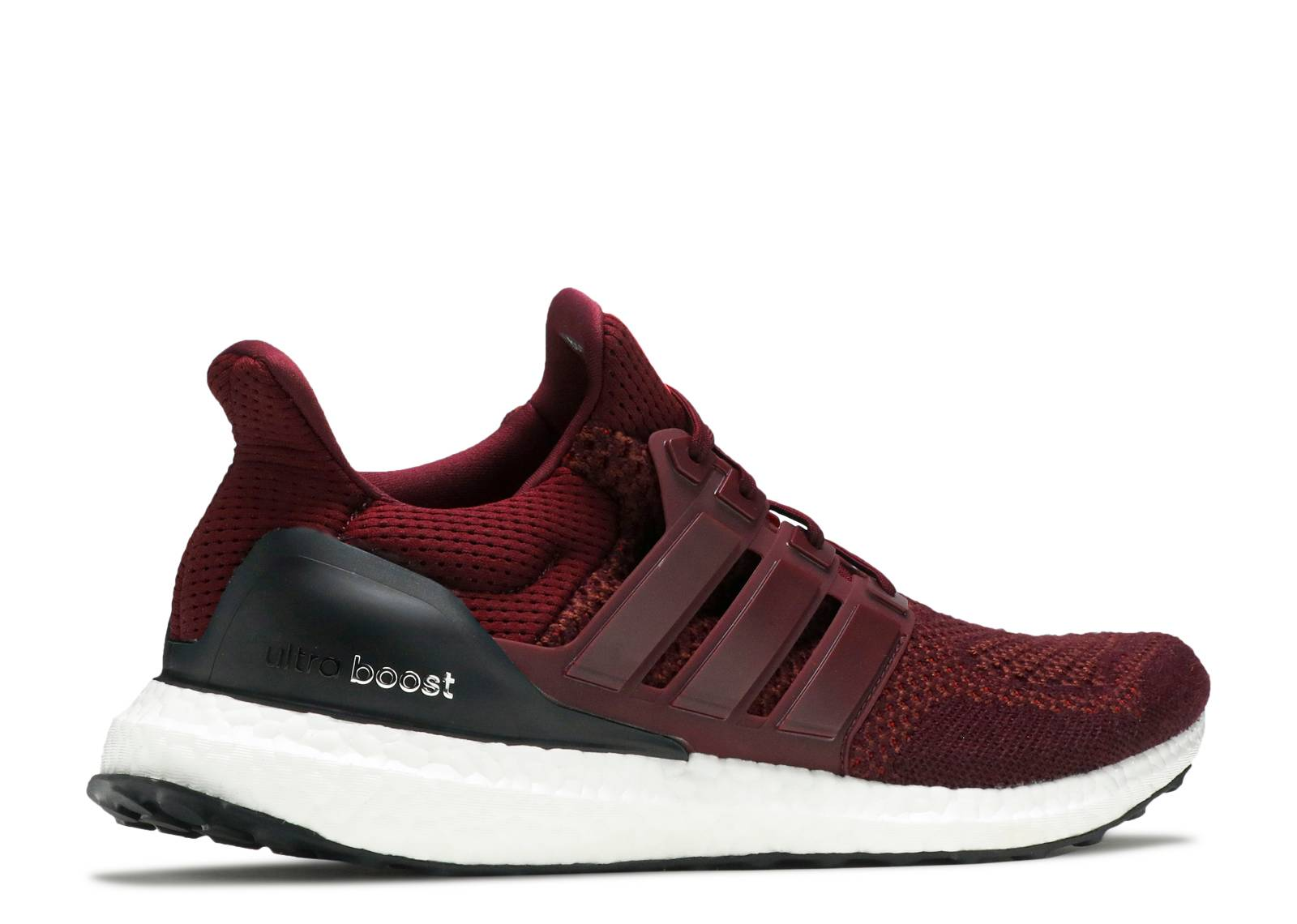 adidas ultra boost burgundy