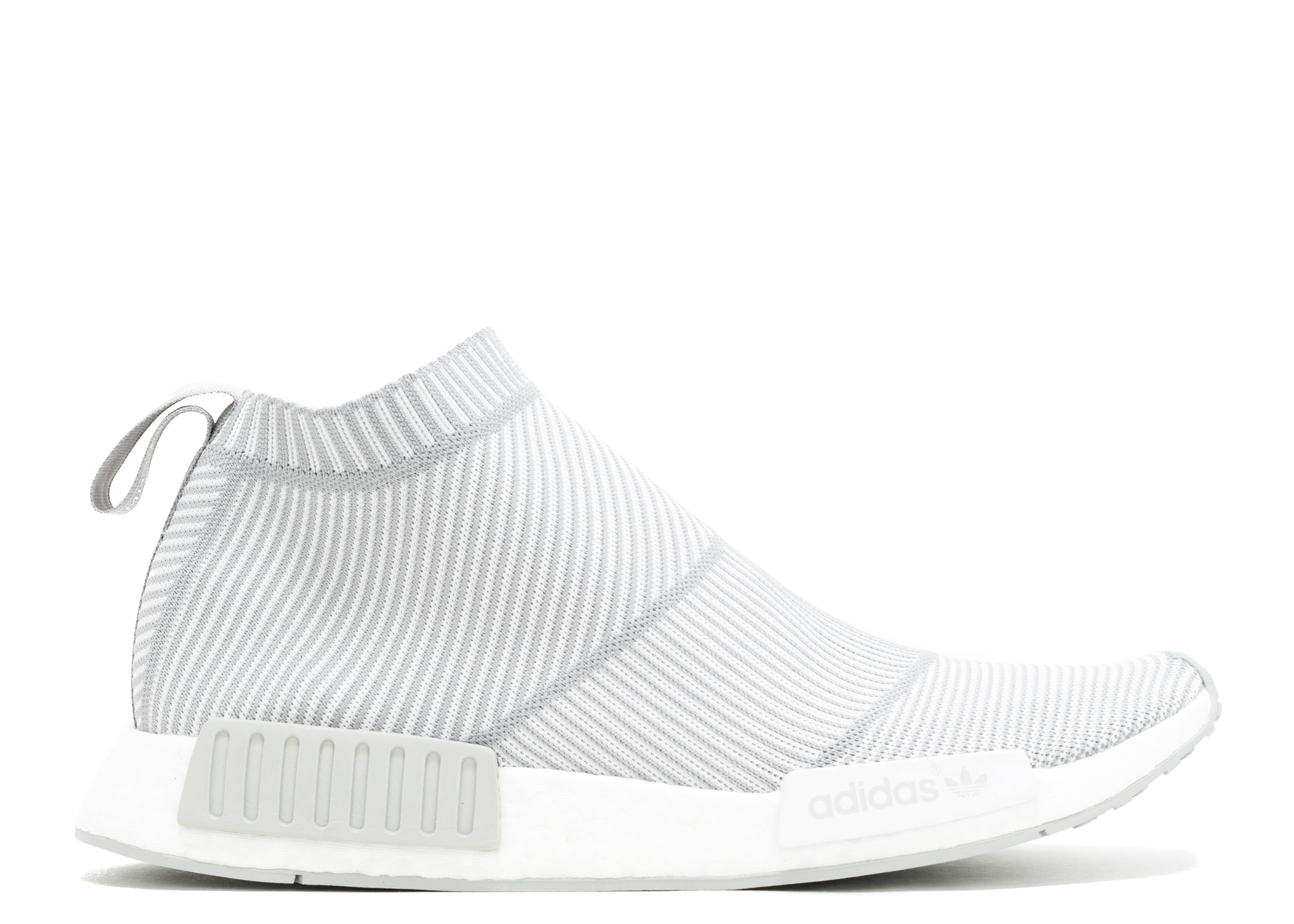 Adidas NMD XR1 PK Women's Running Shoes Road