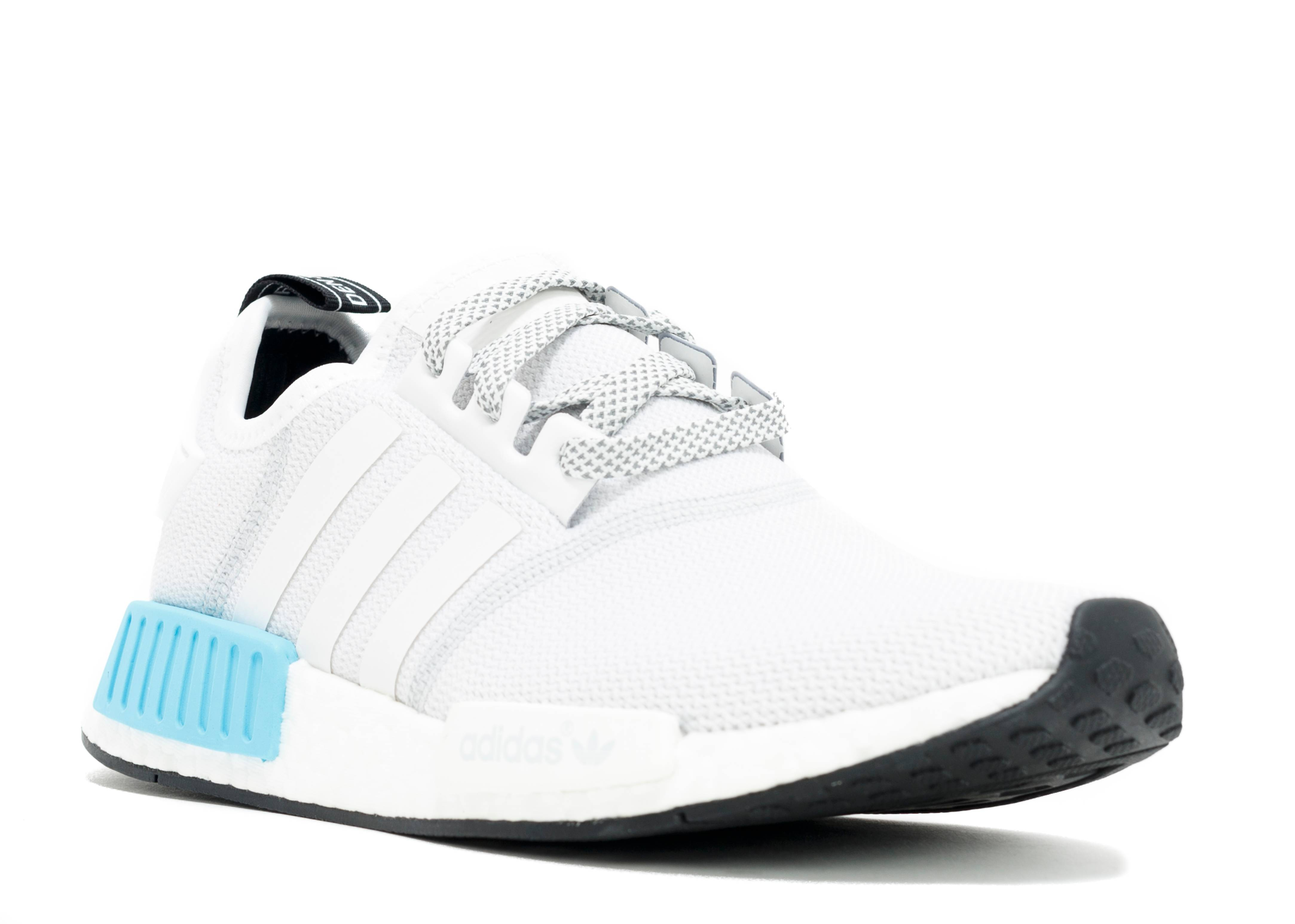 48a154487ddf9 Adidas Nmd Grey And Baby Blue kenmore-cleaning.co.uk