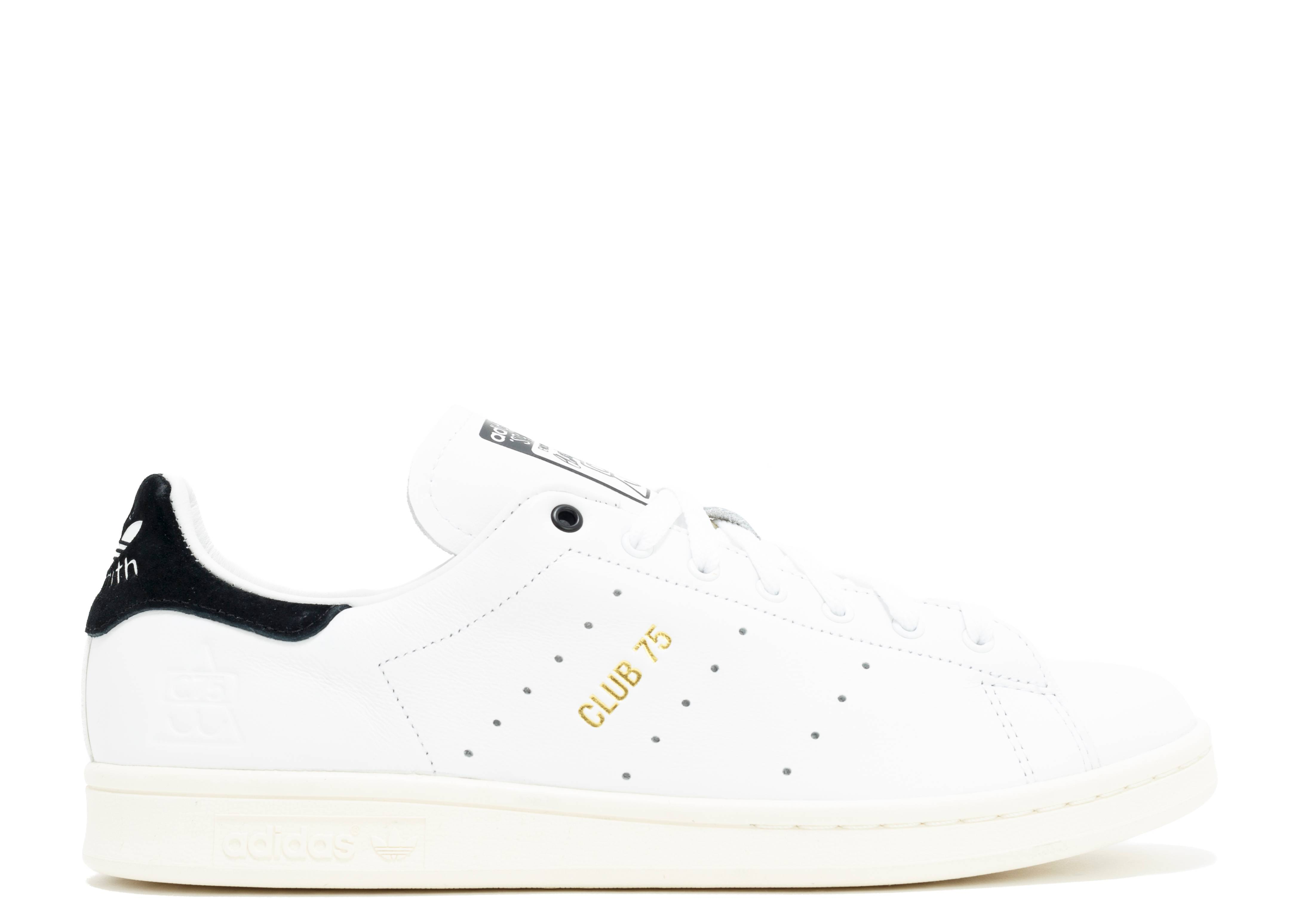 "c75 stan smith ""club 75"""