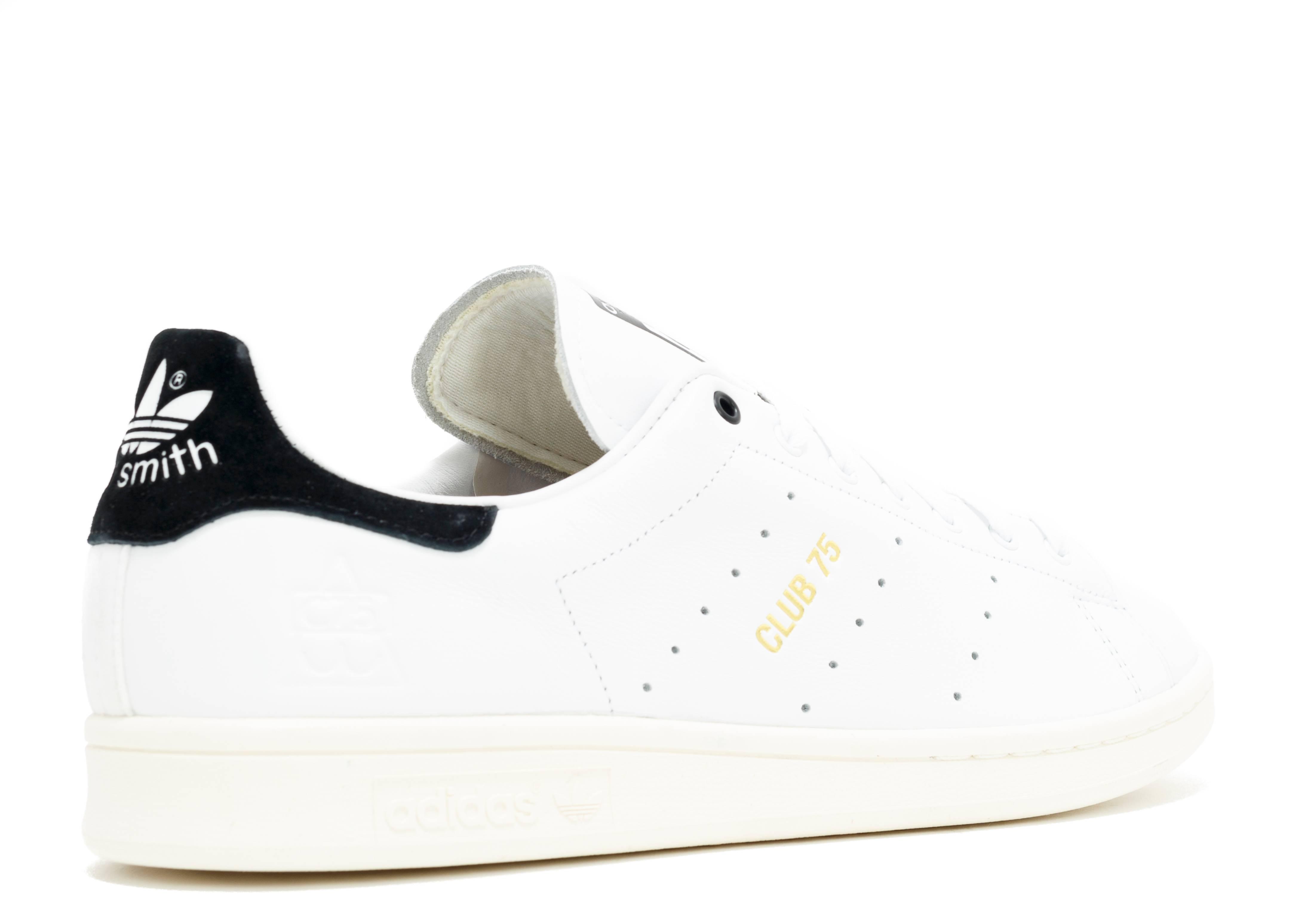 Discount 159091 Nike Air Max Men White Shoes