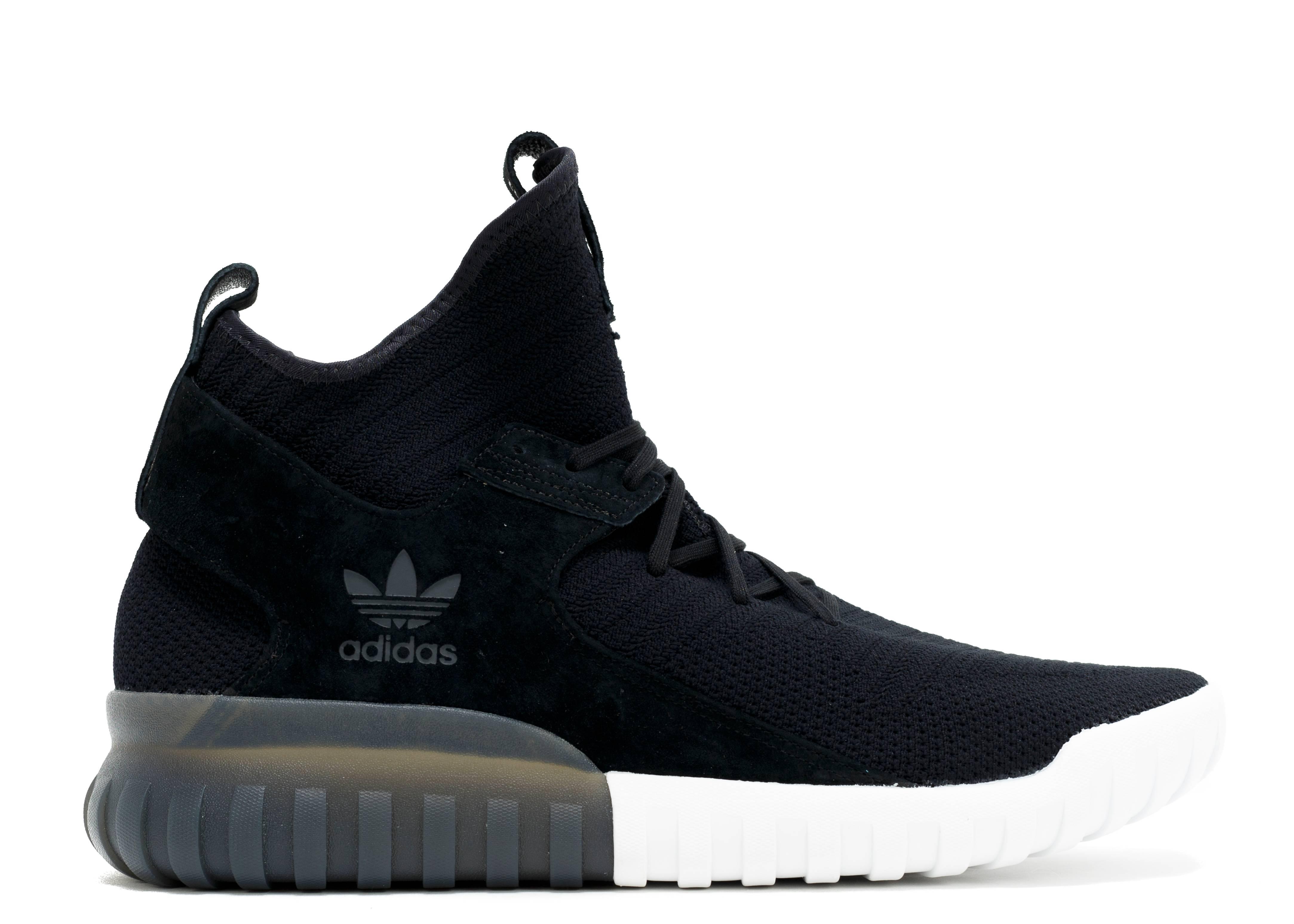adidas tubular dark grey