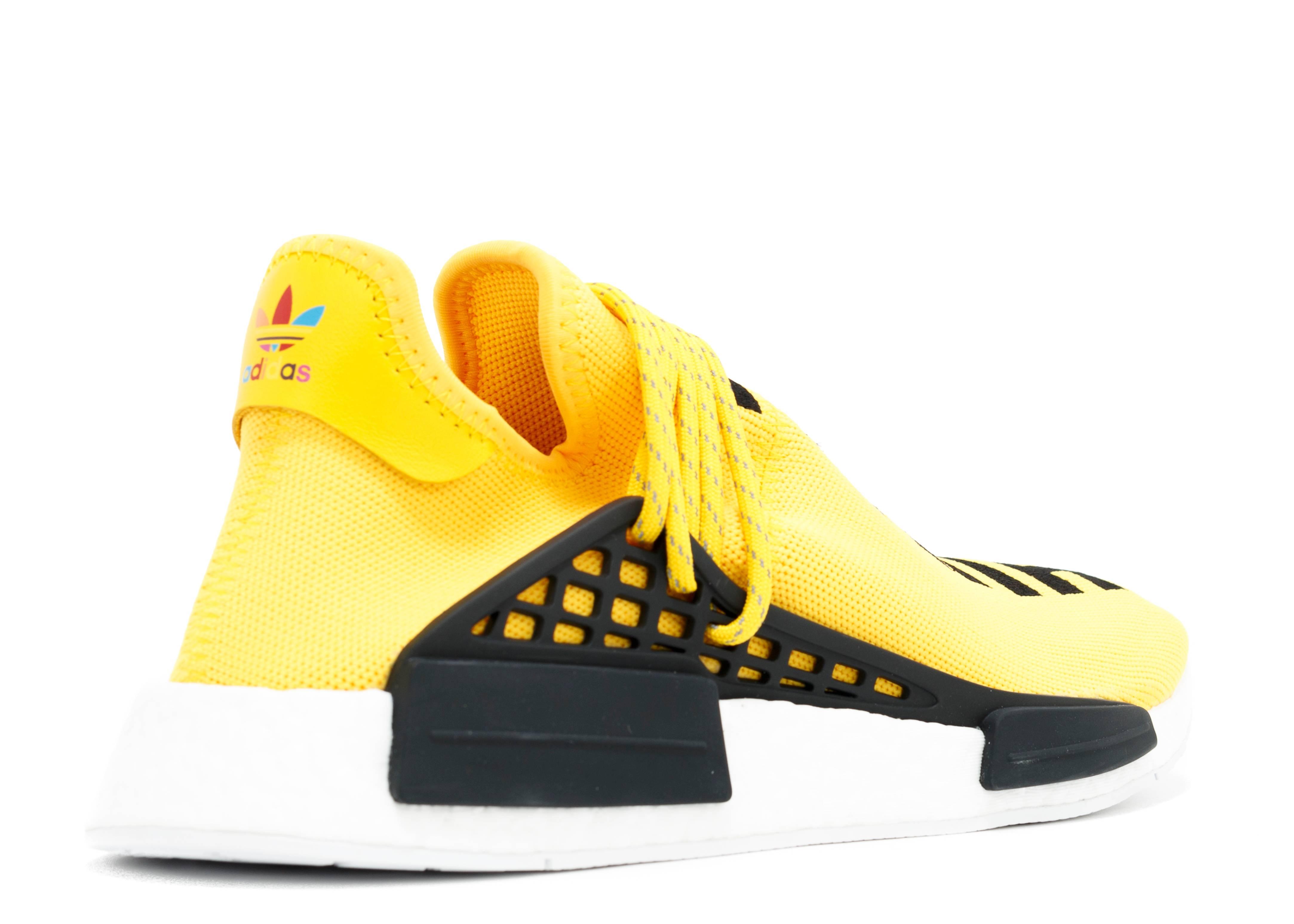 Adidas NMD XR1 BB2368 Shoes Maroon/Collegiate Burgundy/Ftwr