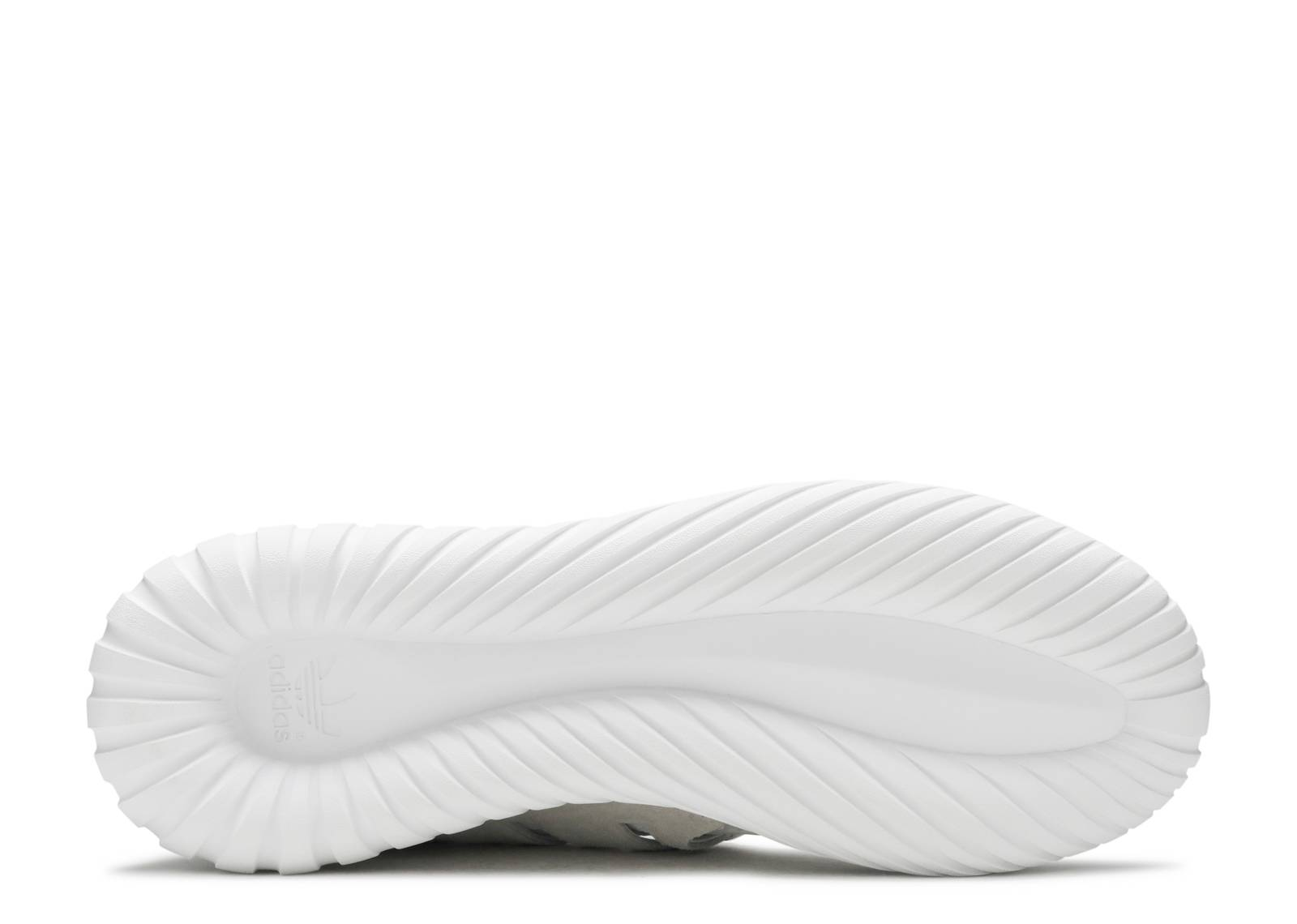 uk availability f1cbe c25e6 63611743073-adidas-tubular-nova-pk-ftwrwhite-vintagwht-201358 4.jpg