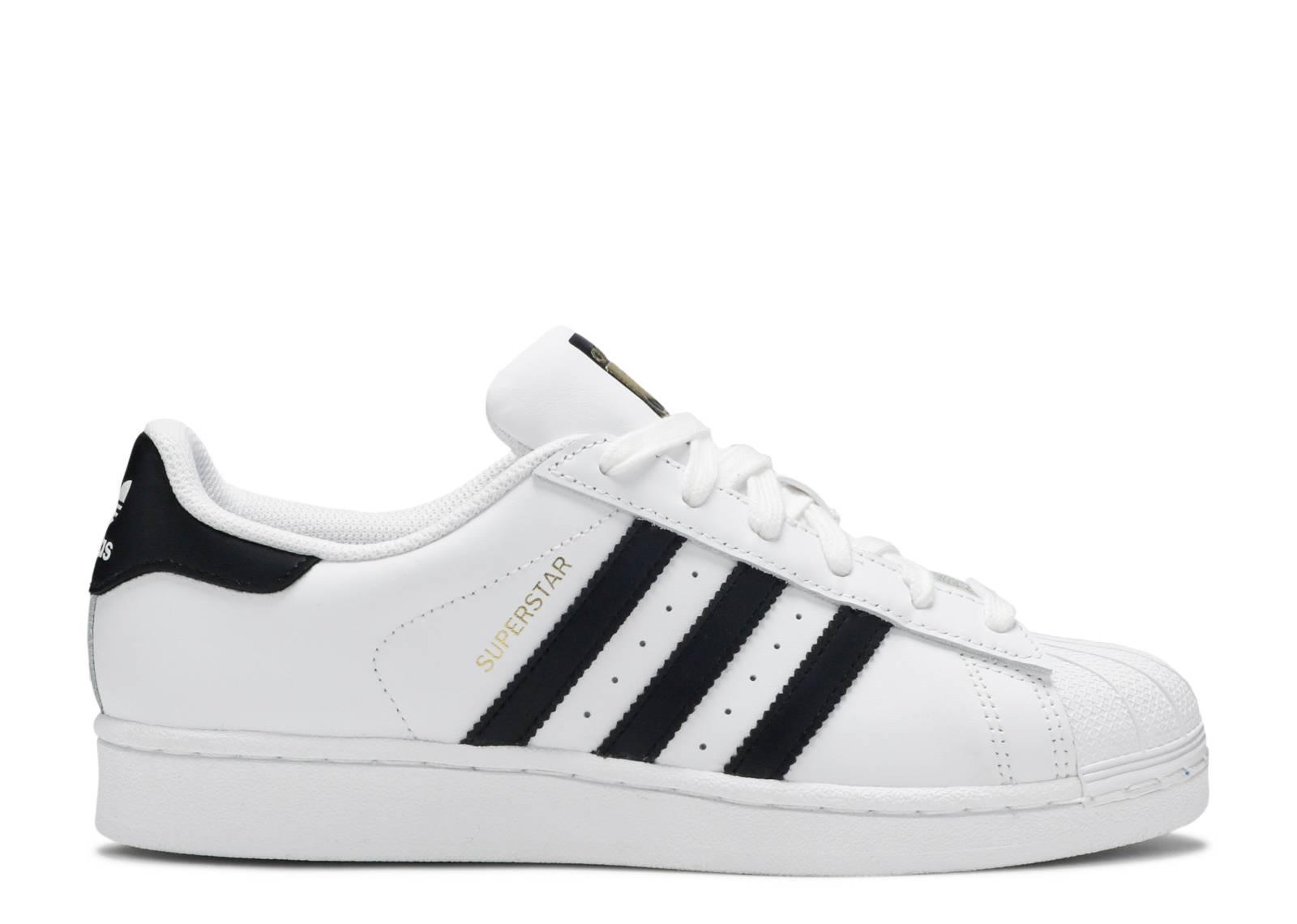 21654e4a4d3d Adidas Superstar Shoes - Adidas Originals