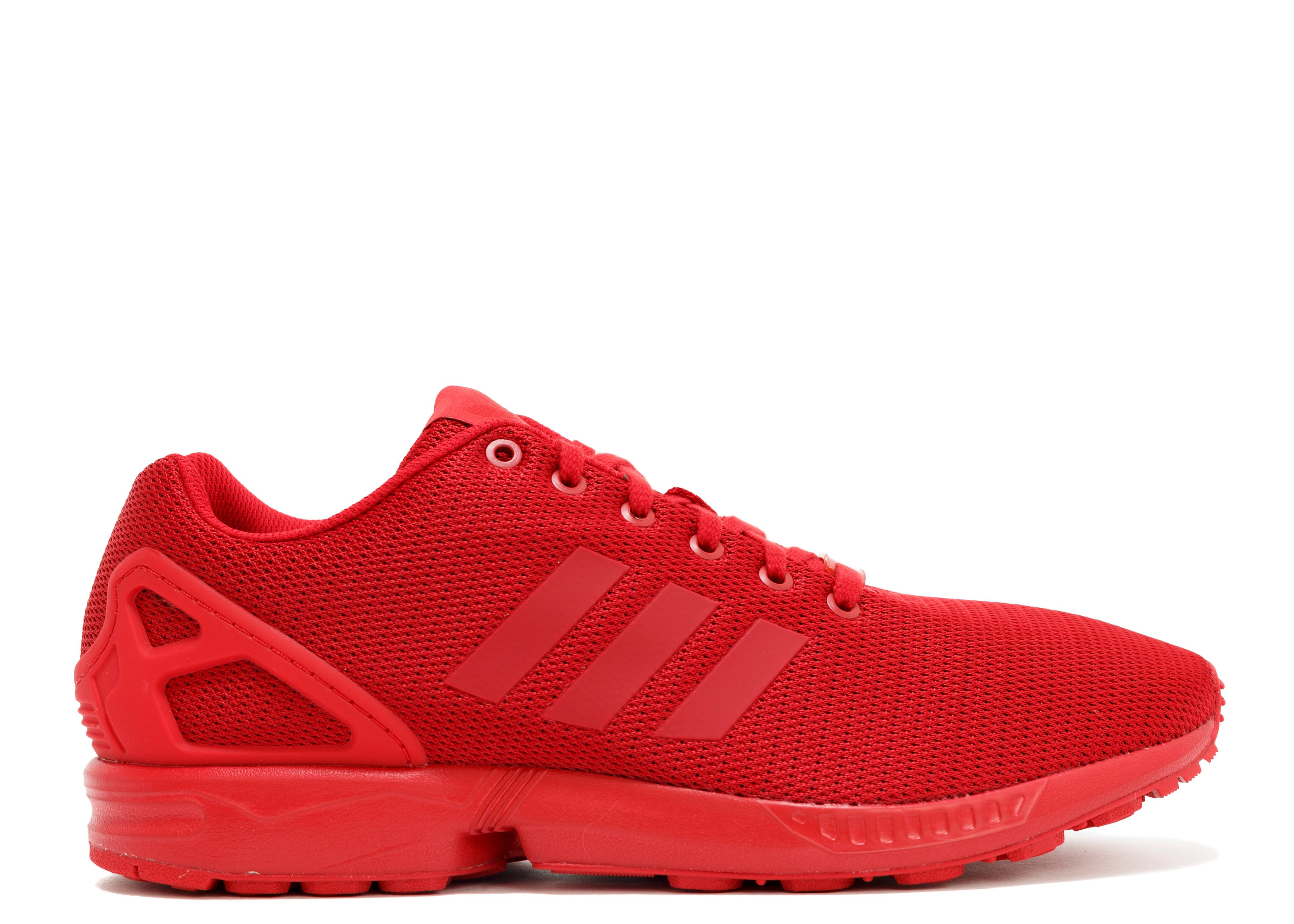 timeless design f0f57 42b89 zx flux