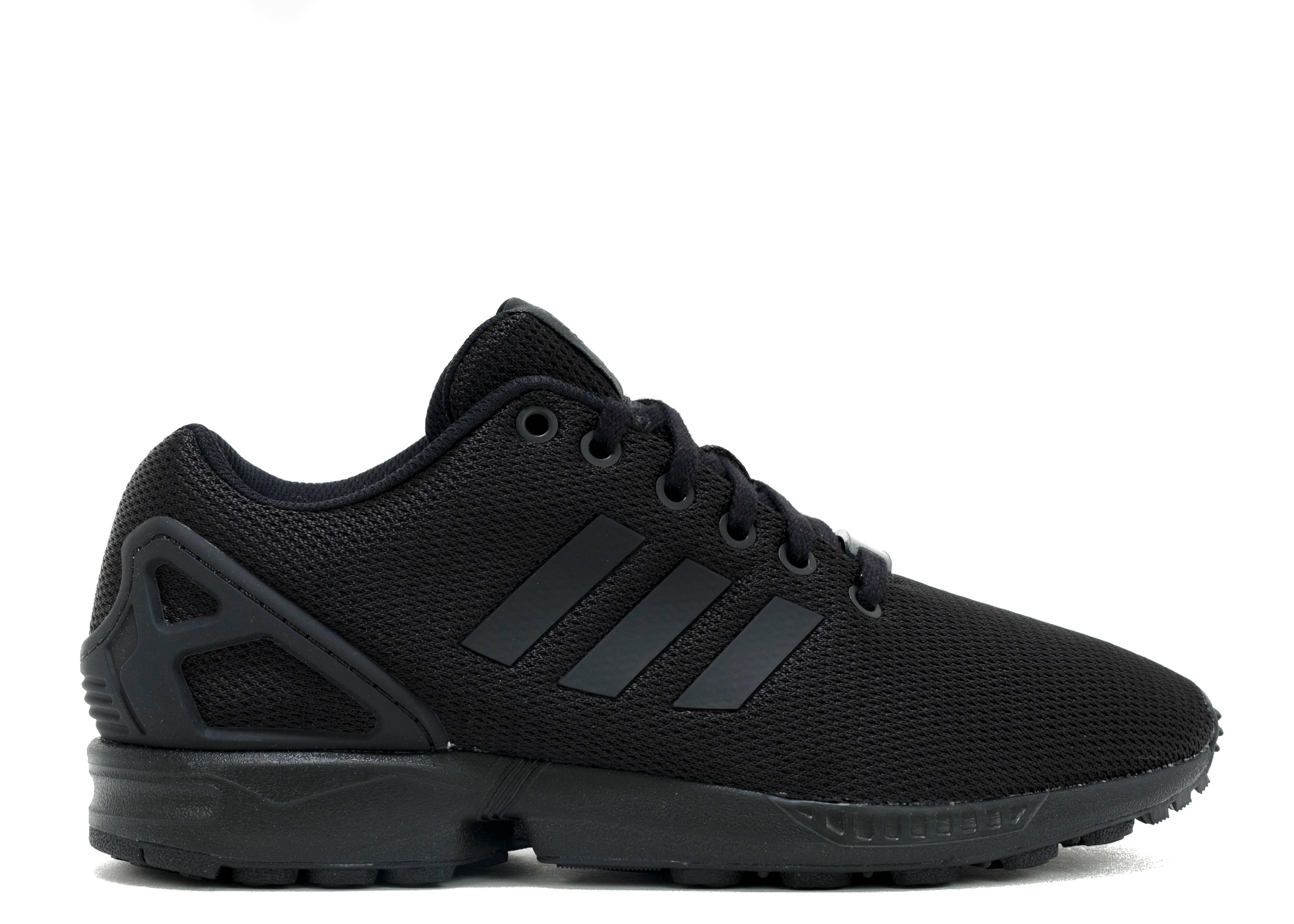 tani najlepsza obsługa moda australia adidas zx flux cblack c0450 faf22