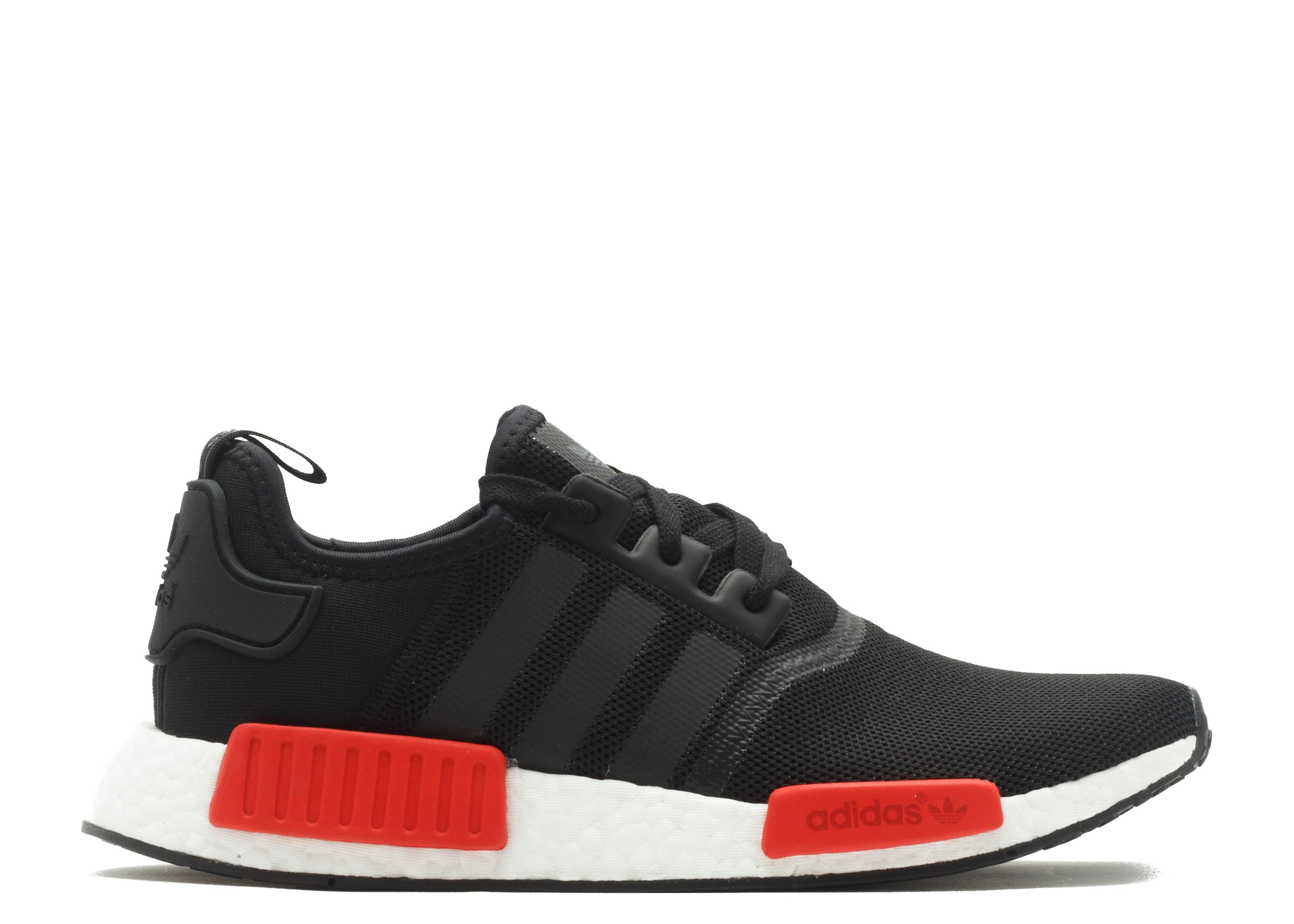 "NMD_R1 'Bred' ""Bred"""