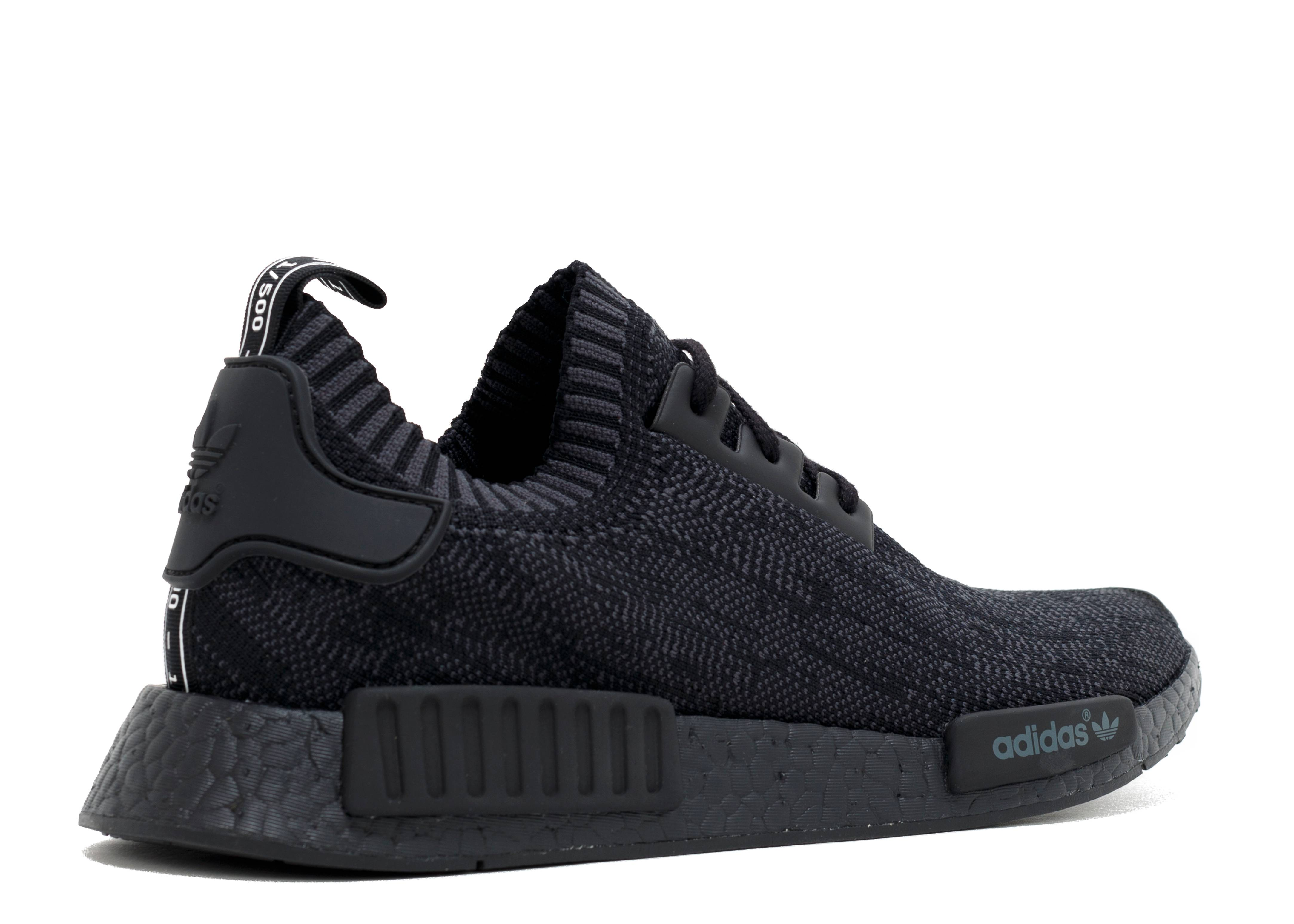 Adidas Shoes Nmd White