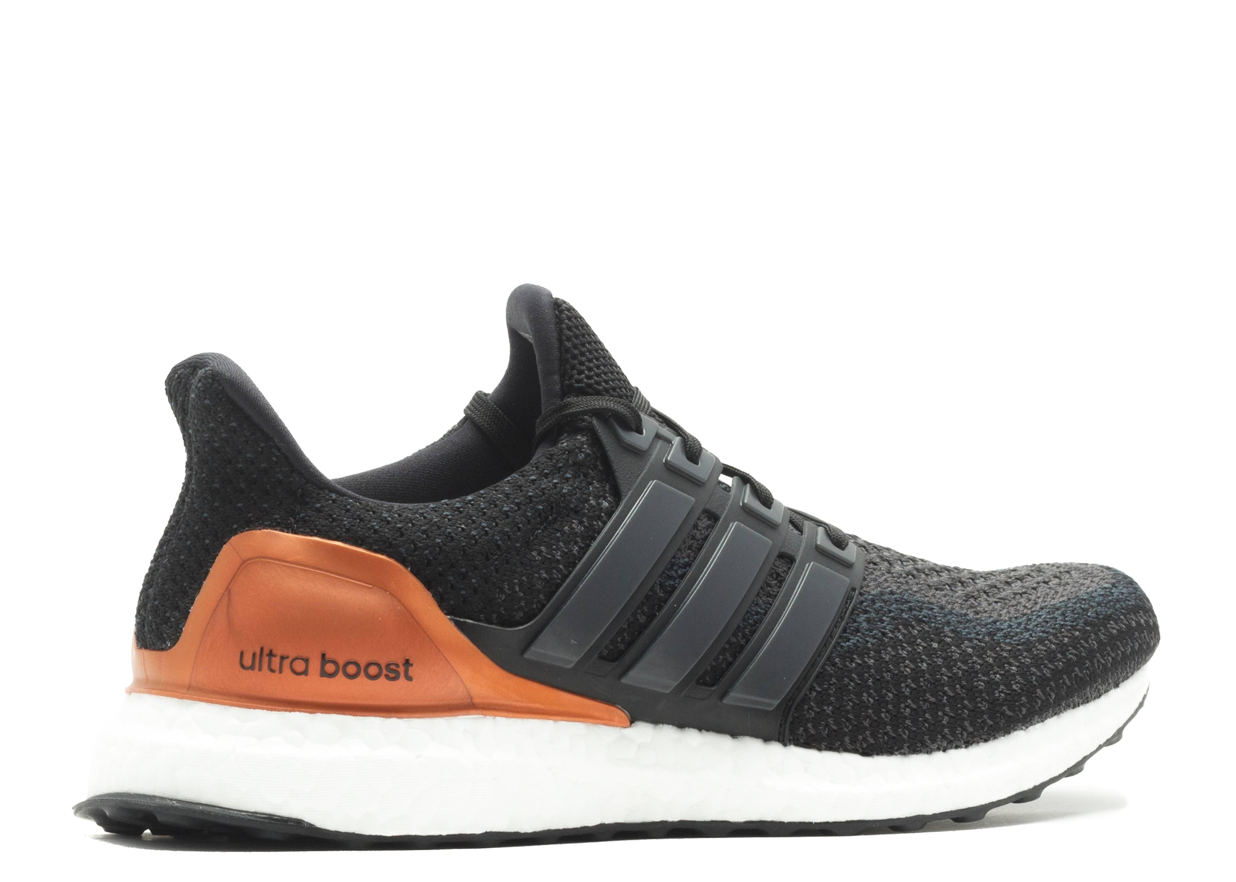 new arrival bace1 1d674 ... adidas ultra boost ltd