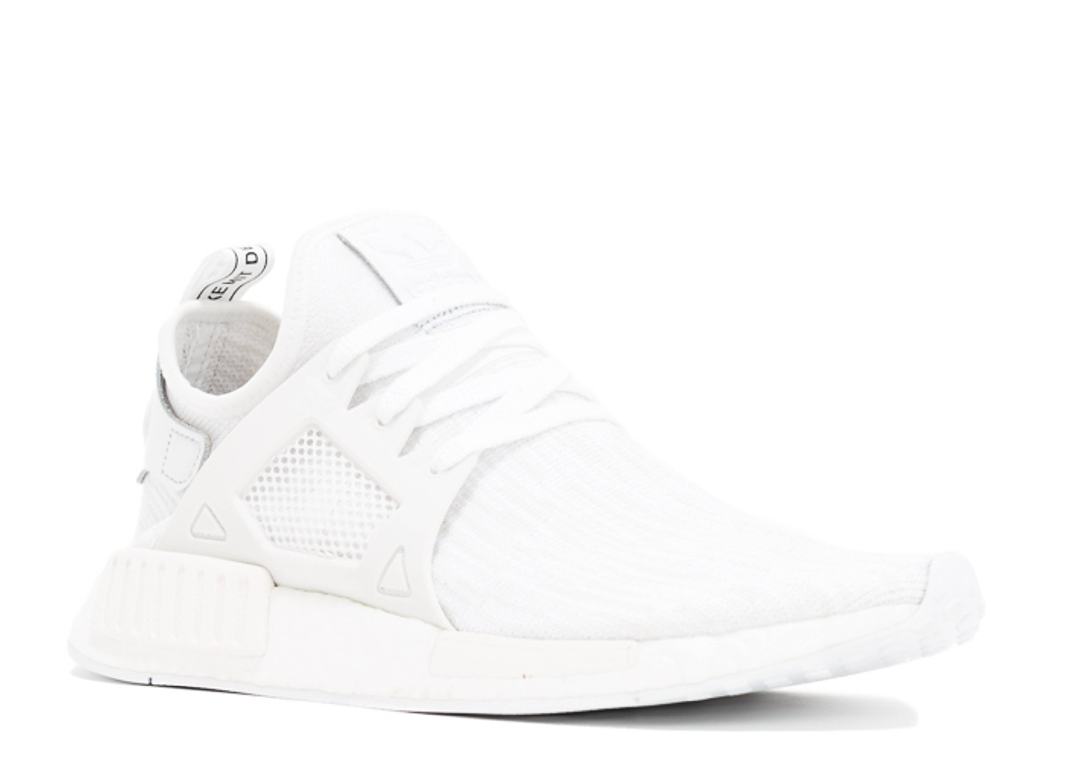 Check out the Upcoming adidas Originals NMD XR1