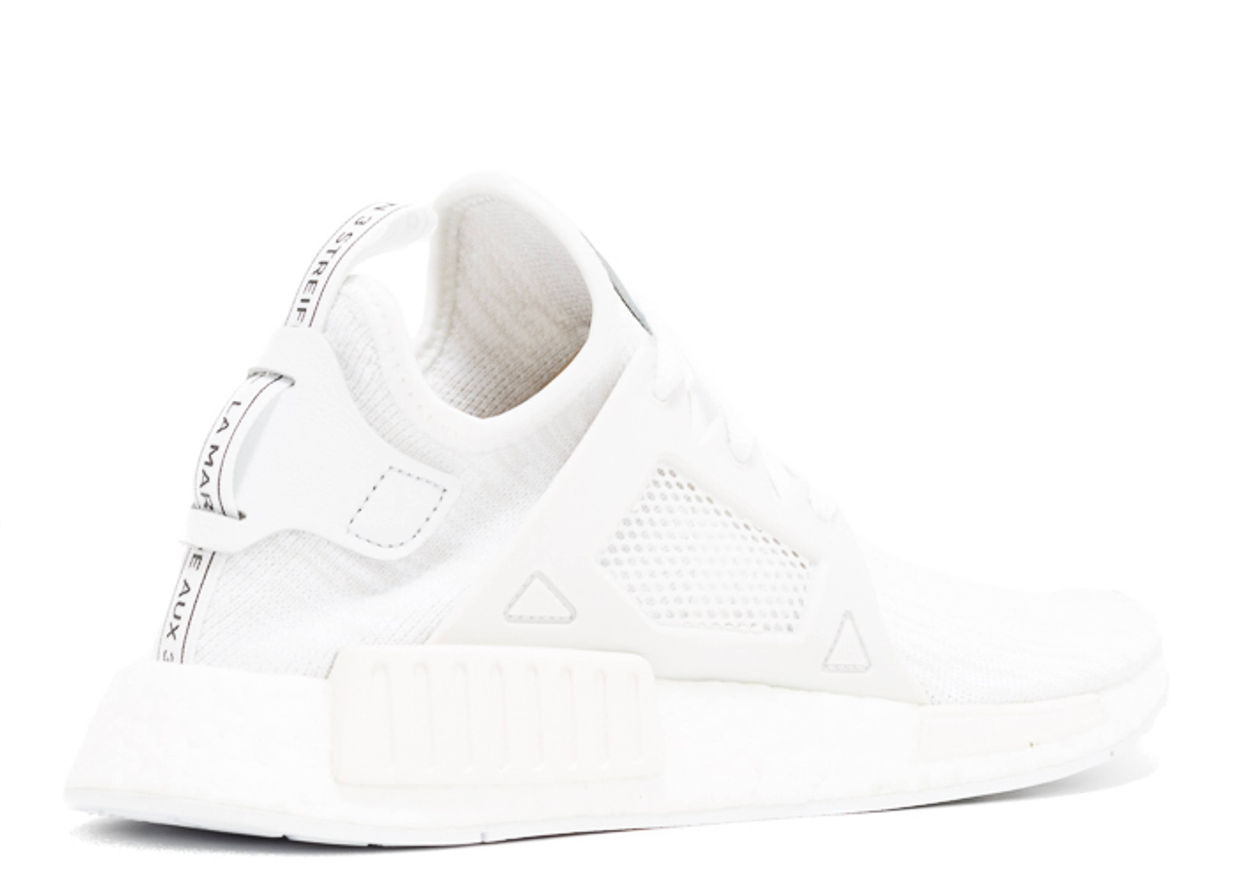 Nmd xr 1 gray Australia Free Local Classifieds