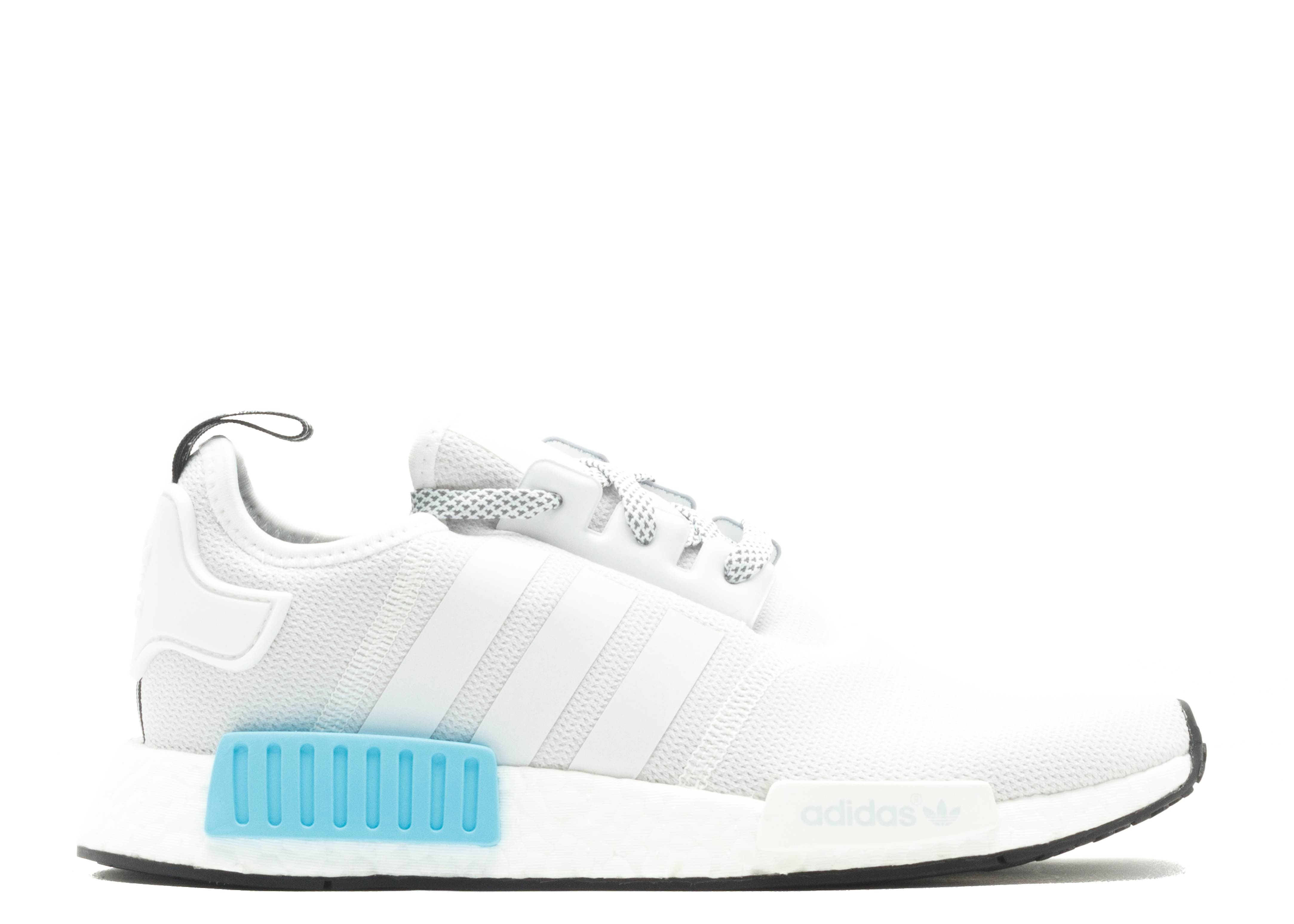new arrival 268d3 ac749 Nmd R1 J (gs)