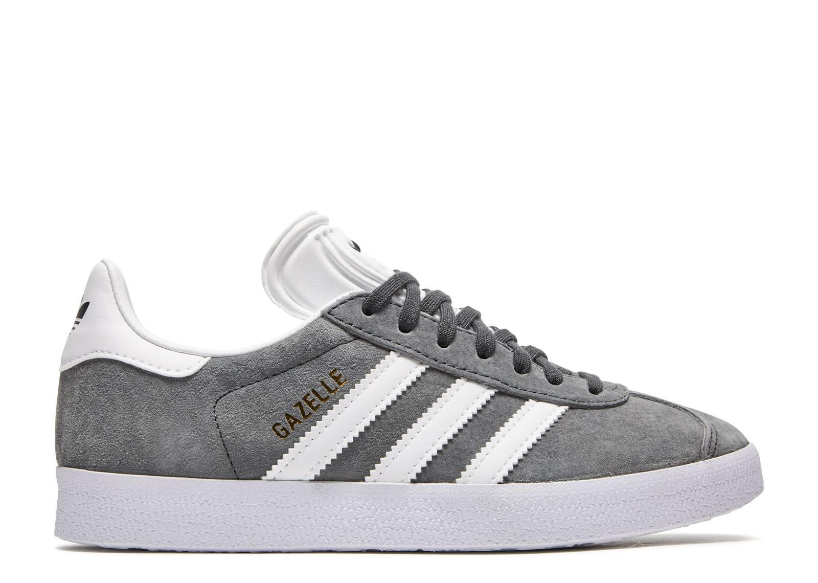 Adidas |Adidas gazelle dgsogrwhitegoldmt Adidas BB5480