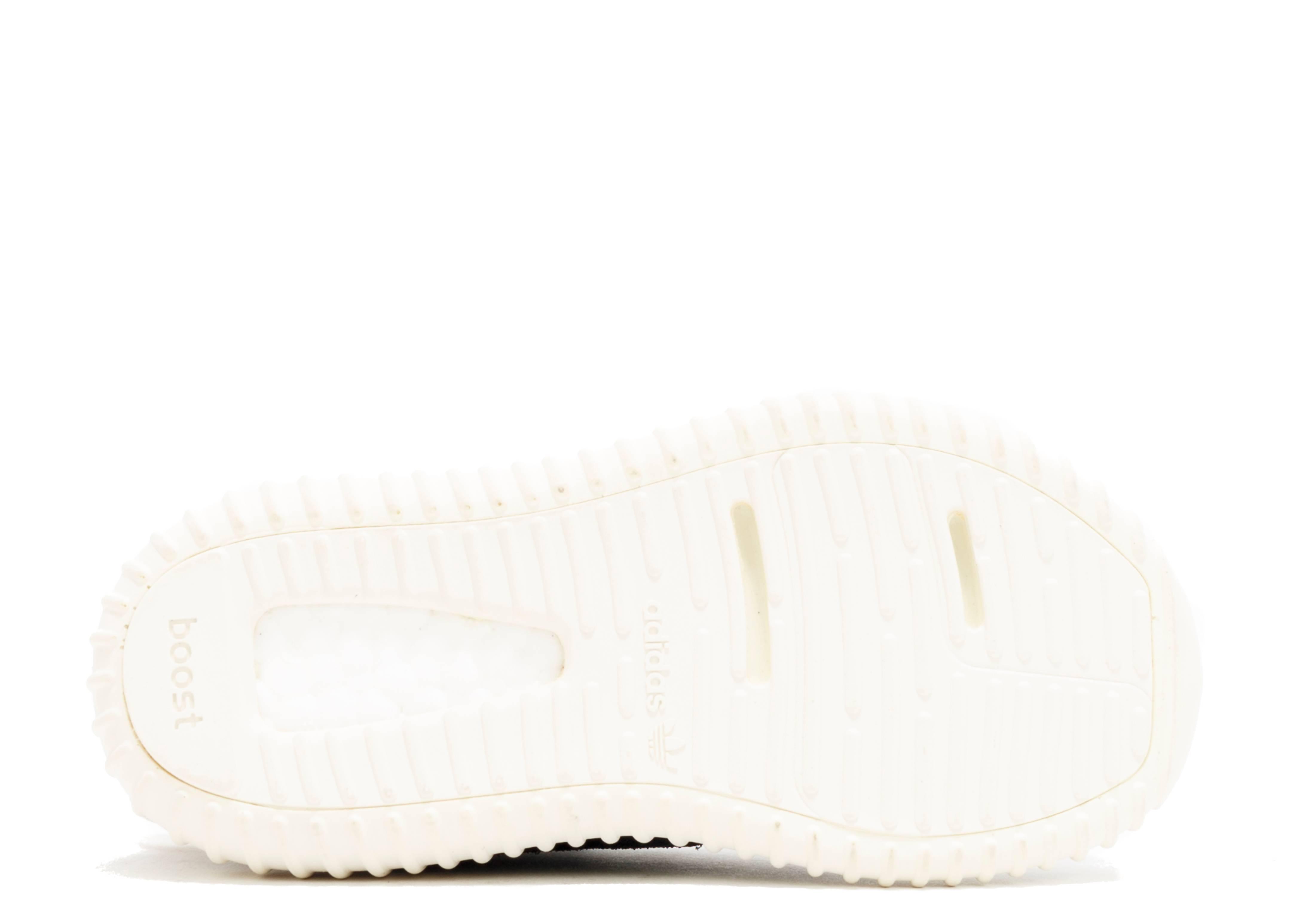 42453ae40 Adidas Yeezy Boost 350 Turtledove Infant (I) - 4