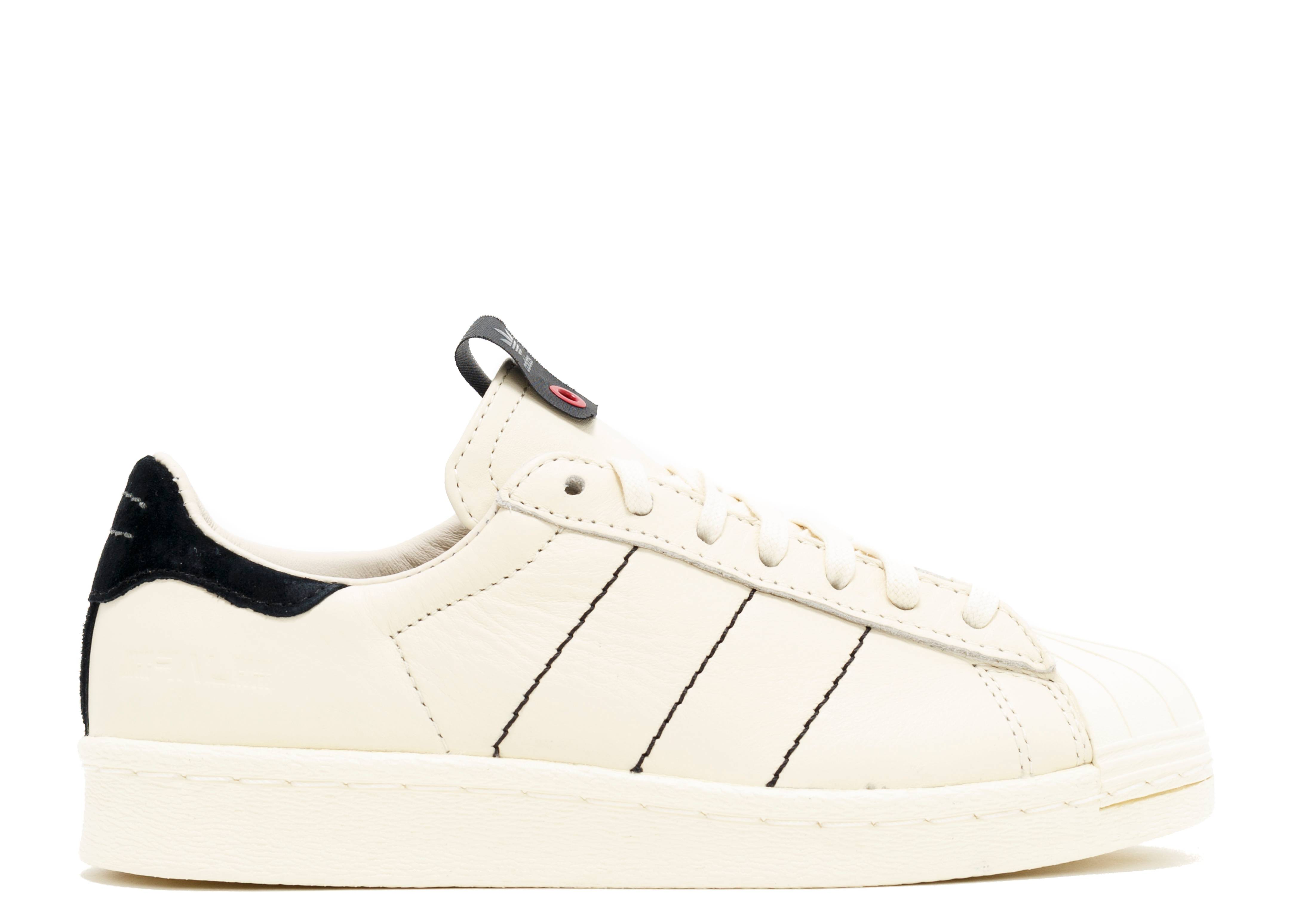 adidas Superstar W Ice Mint/ Ftw White/ Ftw White Footshop