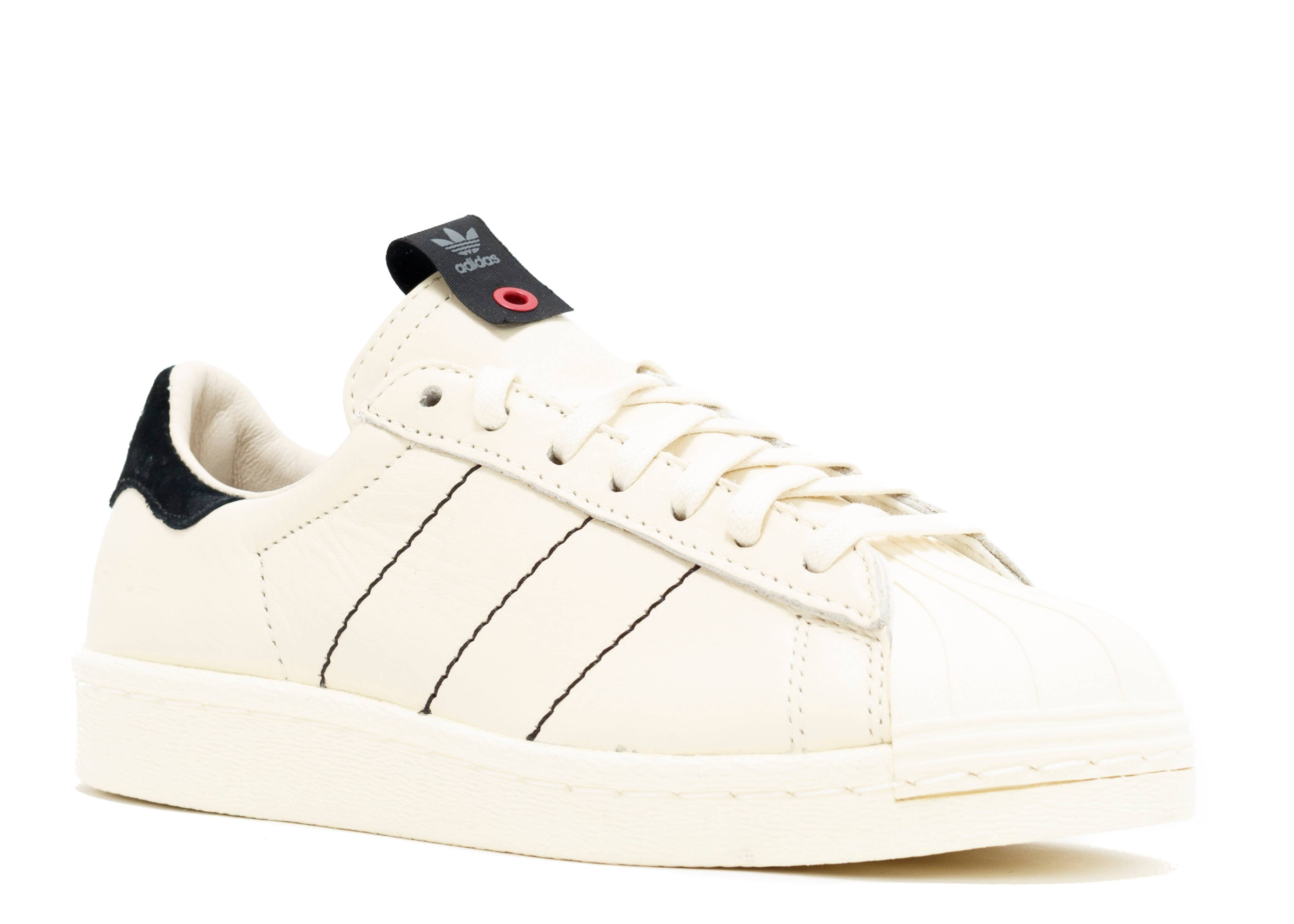 You Can Still Get Your Hands On The All New adidas Superstar Boost