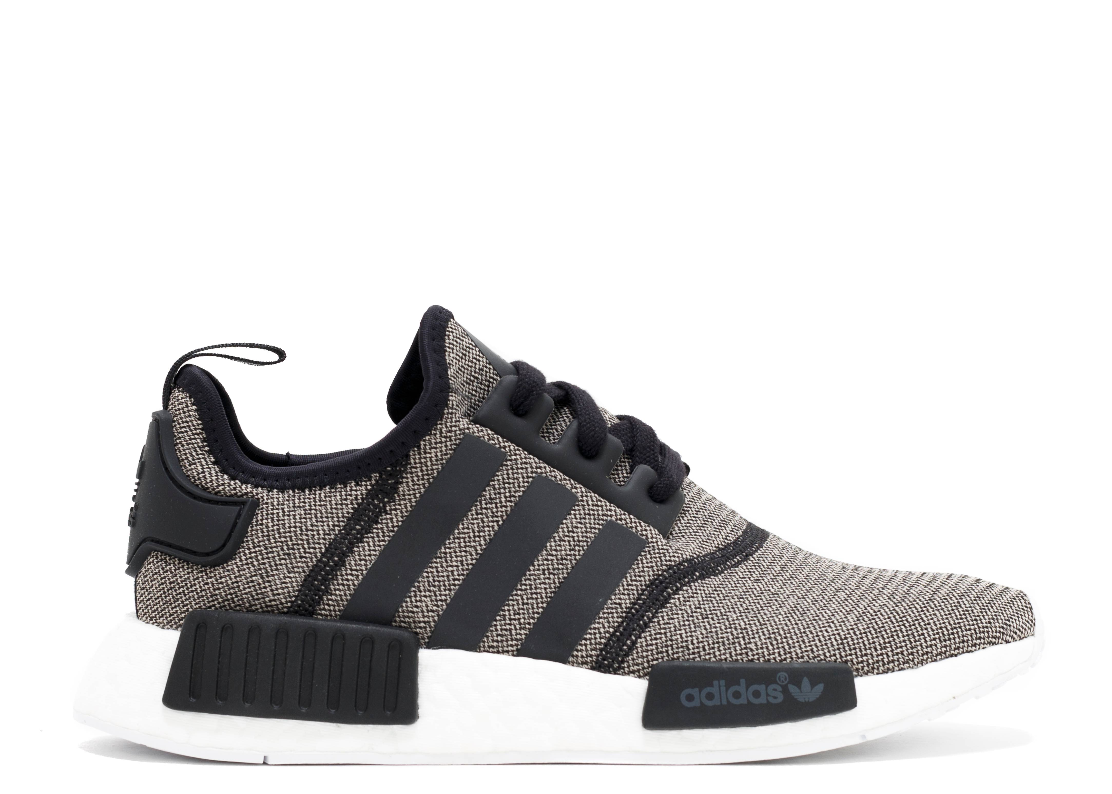 "nmd r1 w ""Reverse Reflective"""