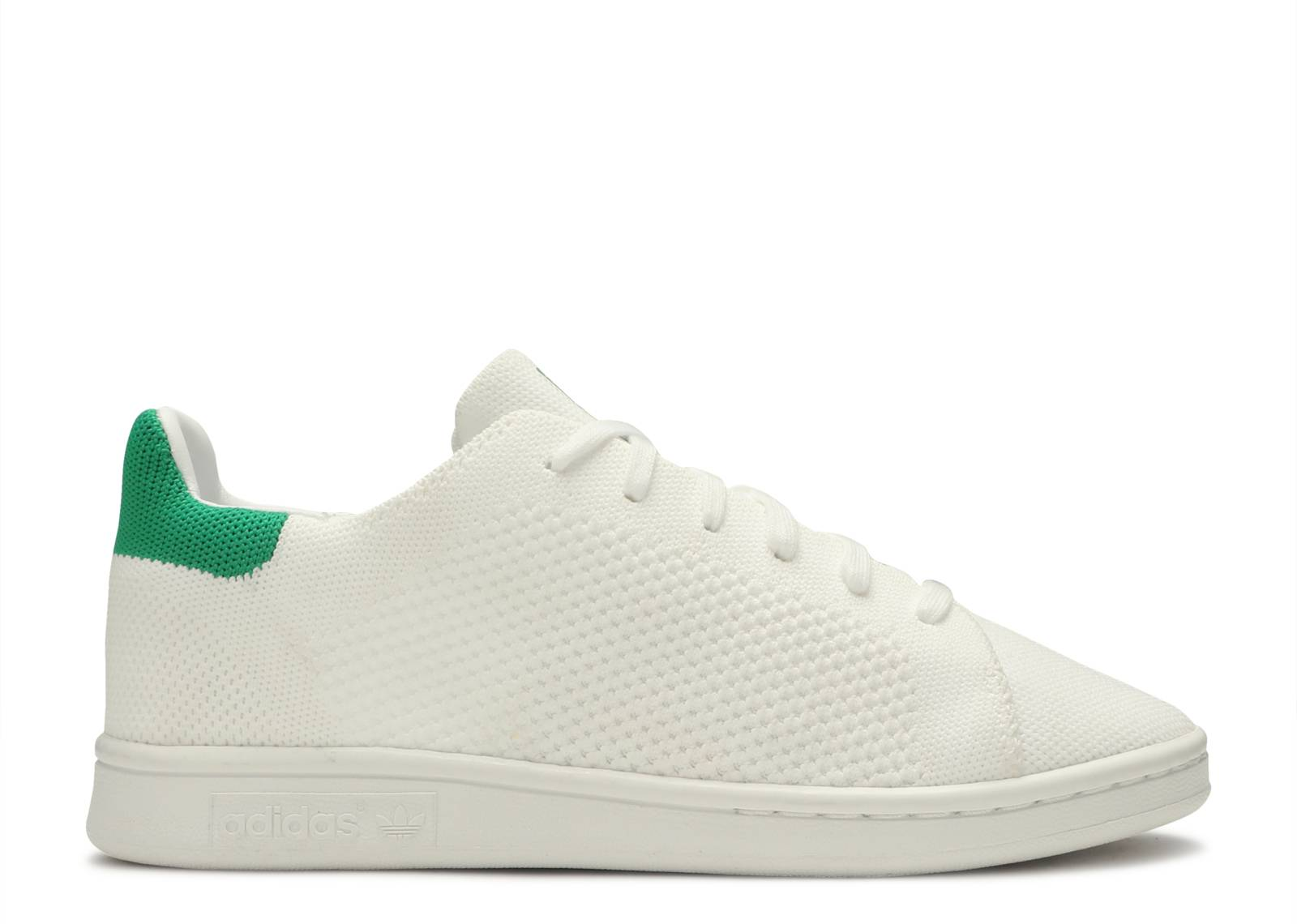 stan smith pk j (gs)