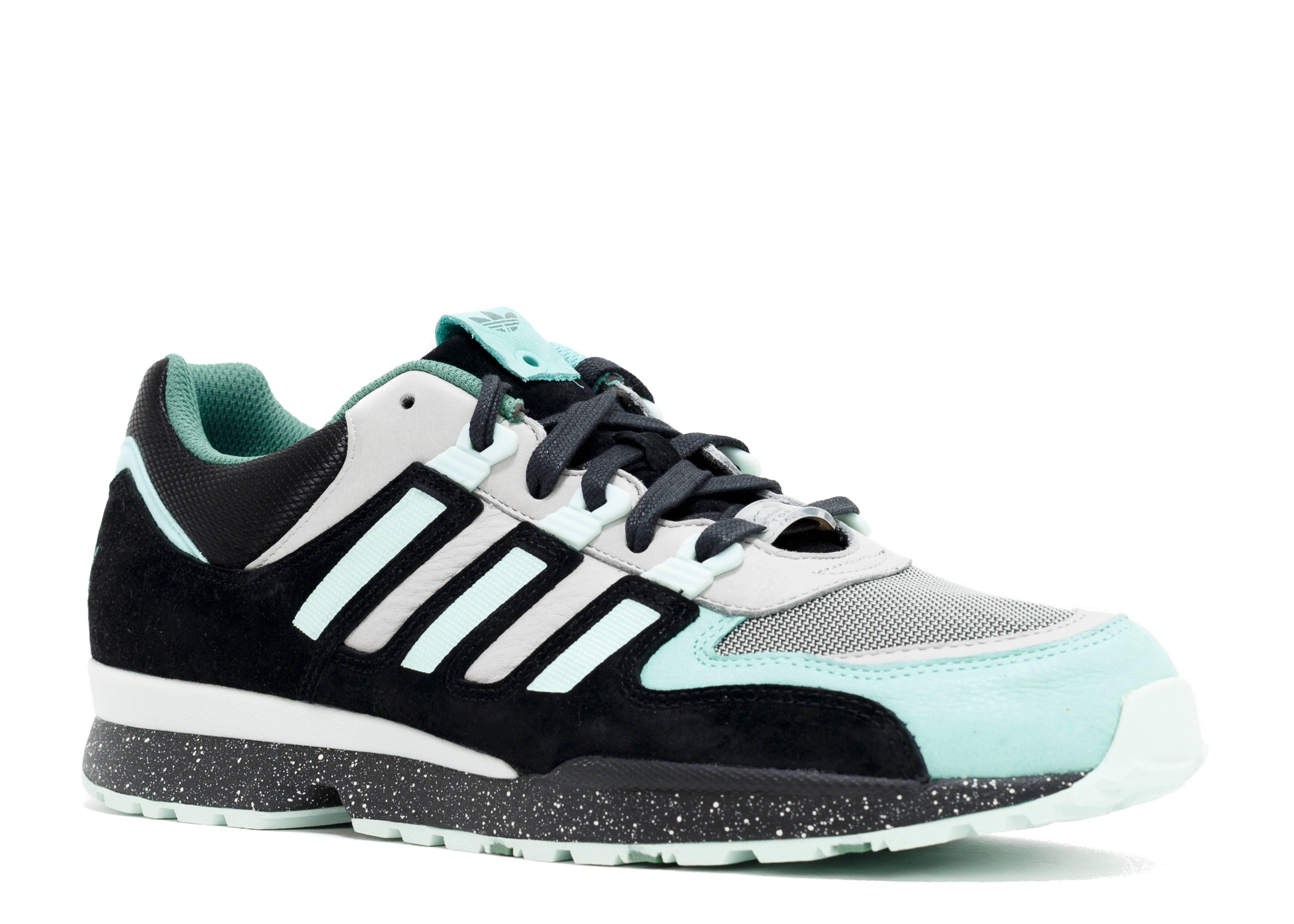 sneakers adidas torsion