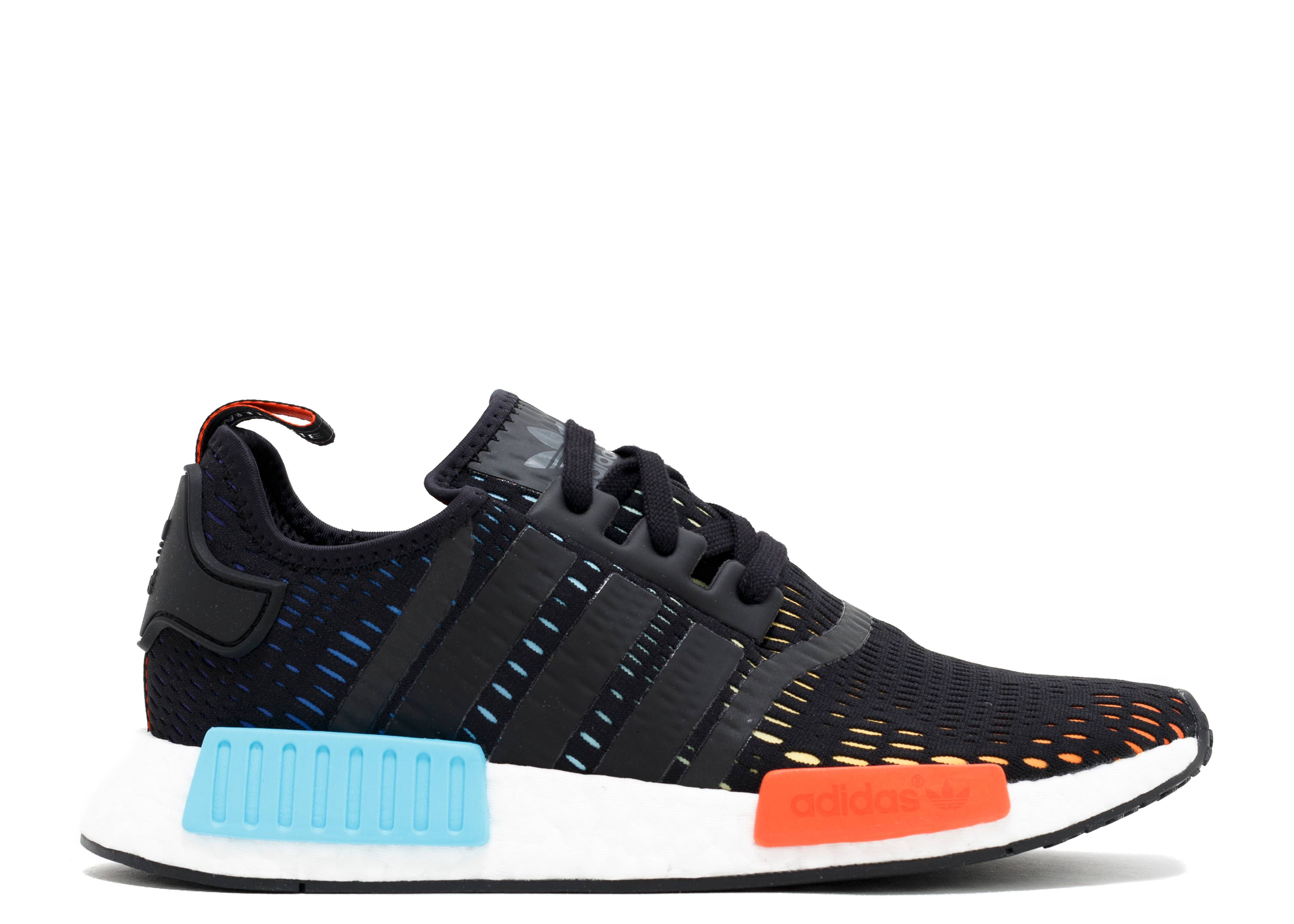 Best Cyber Sell For Shoes